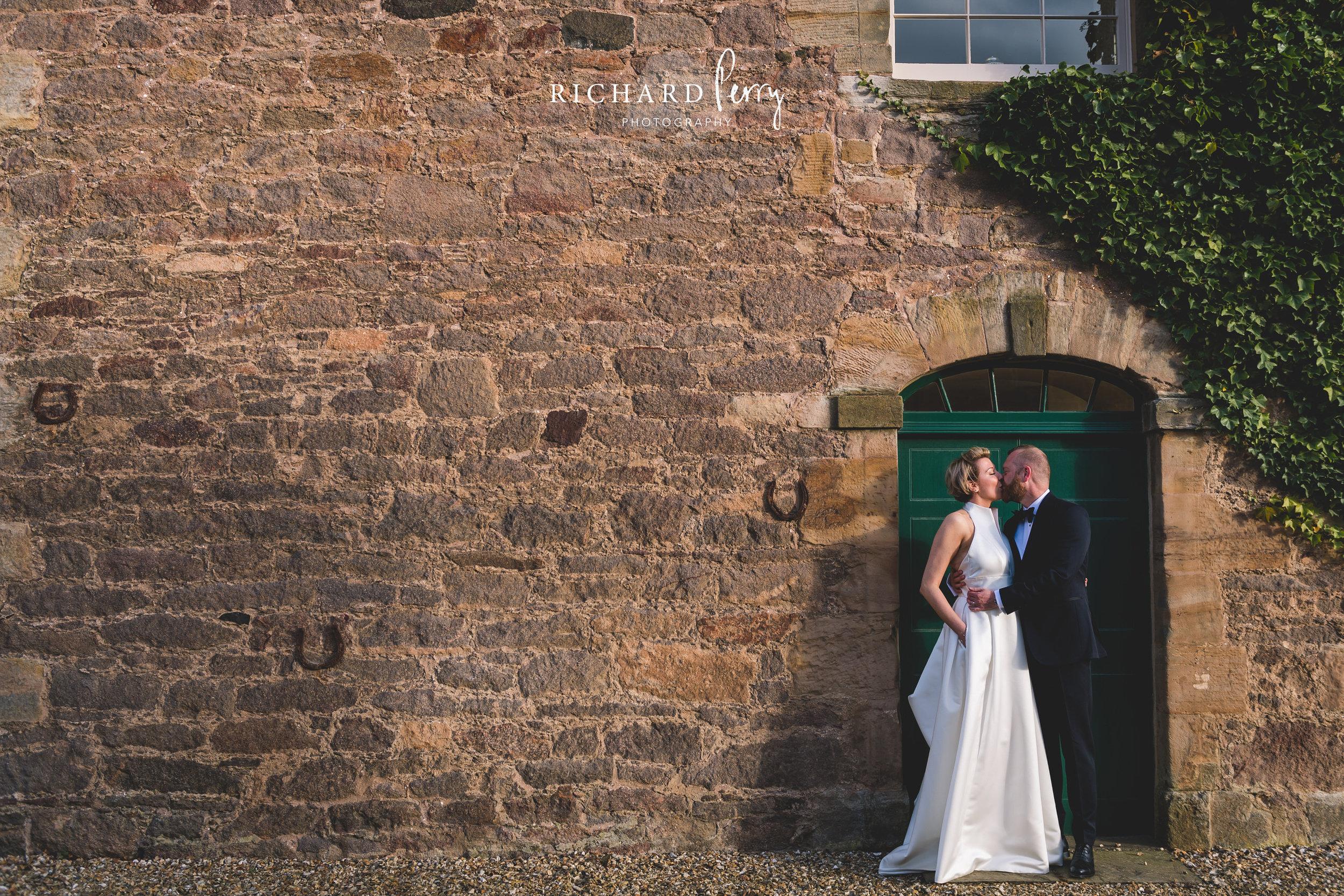 yorkshire-wedding-photographer-destination-archerfield-house-24.jpg