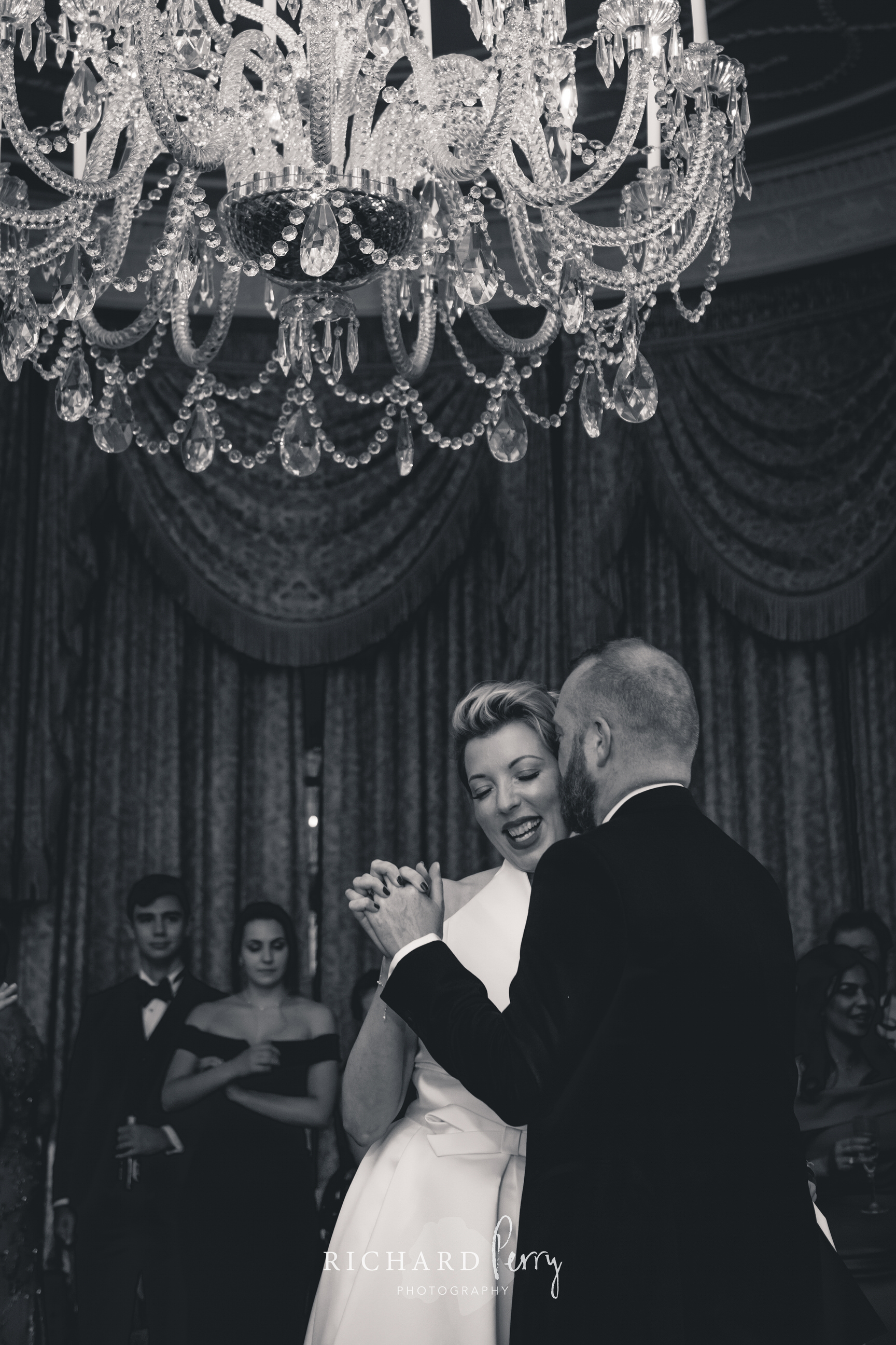 yorkshire-wedding-photographer-destination-archerfield-house-26.jpg