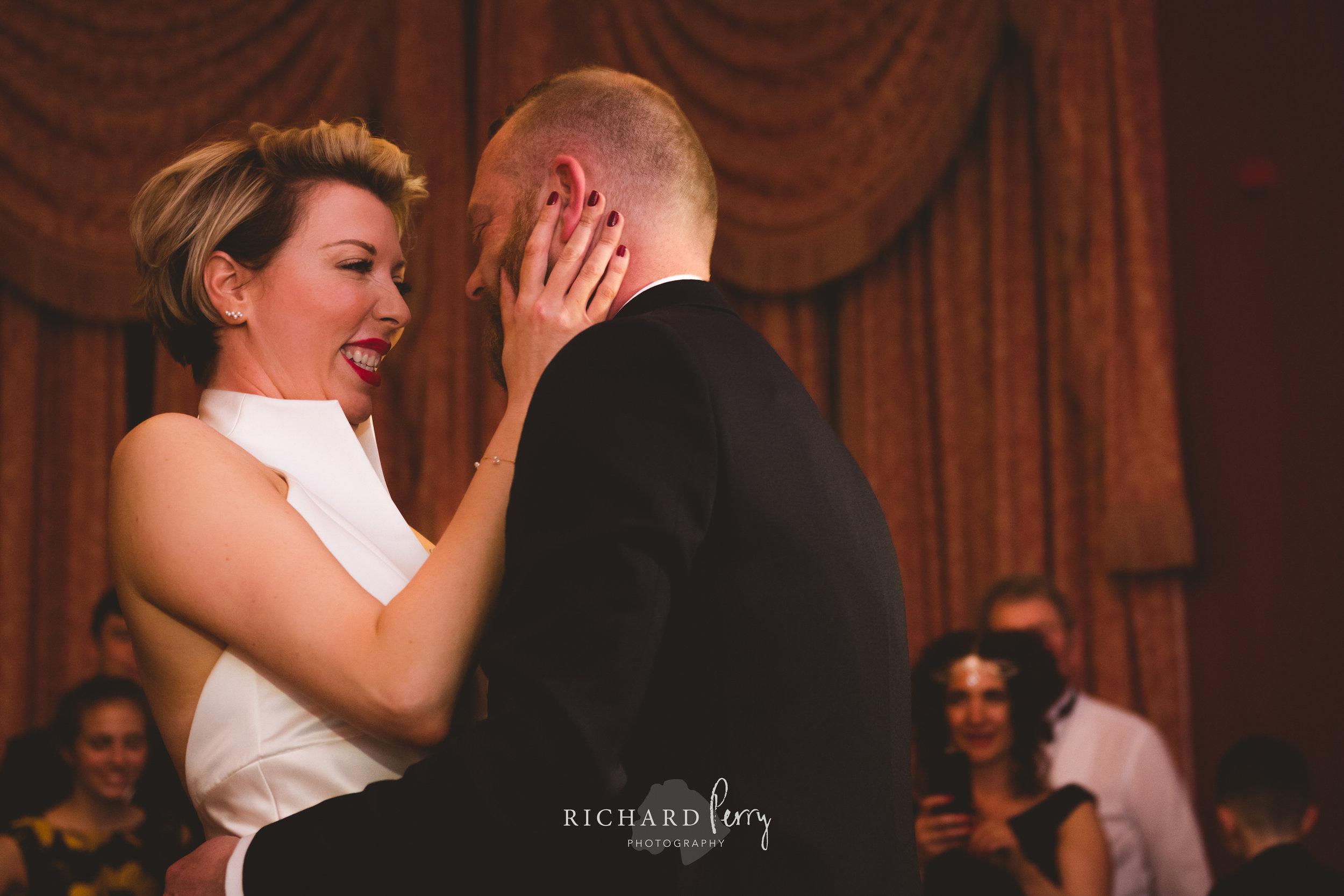 yorkshire-wedding-photographer-destination-archerfield-house-27.jpg