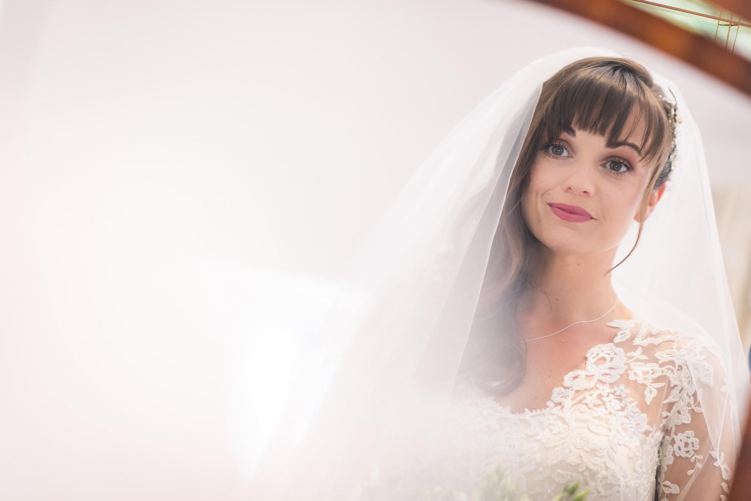 chainbridge-wedding-leeds-wedding-photographer-15.jpg