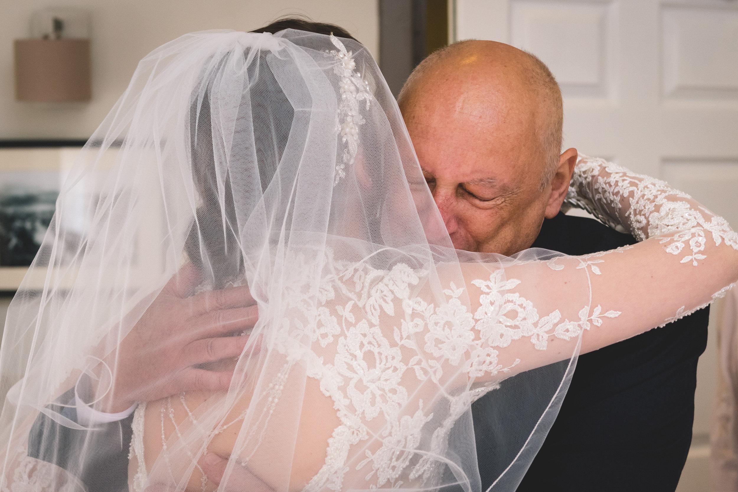 chainbridge-wedding-leeds-wedding-photographer-14.jpg