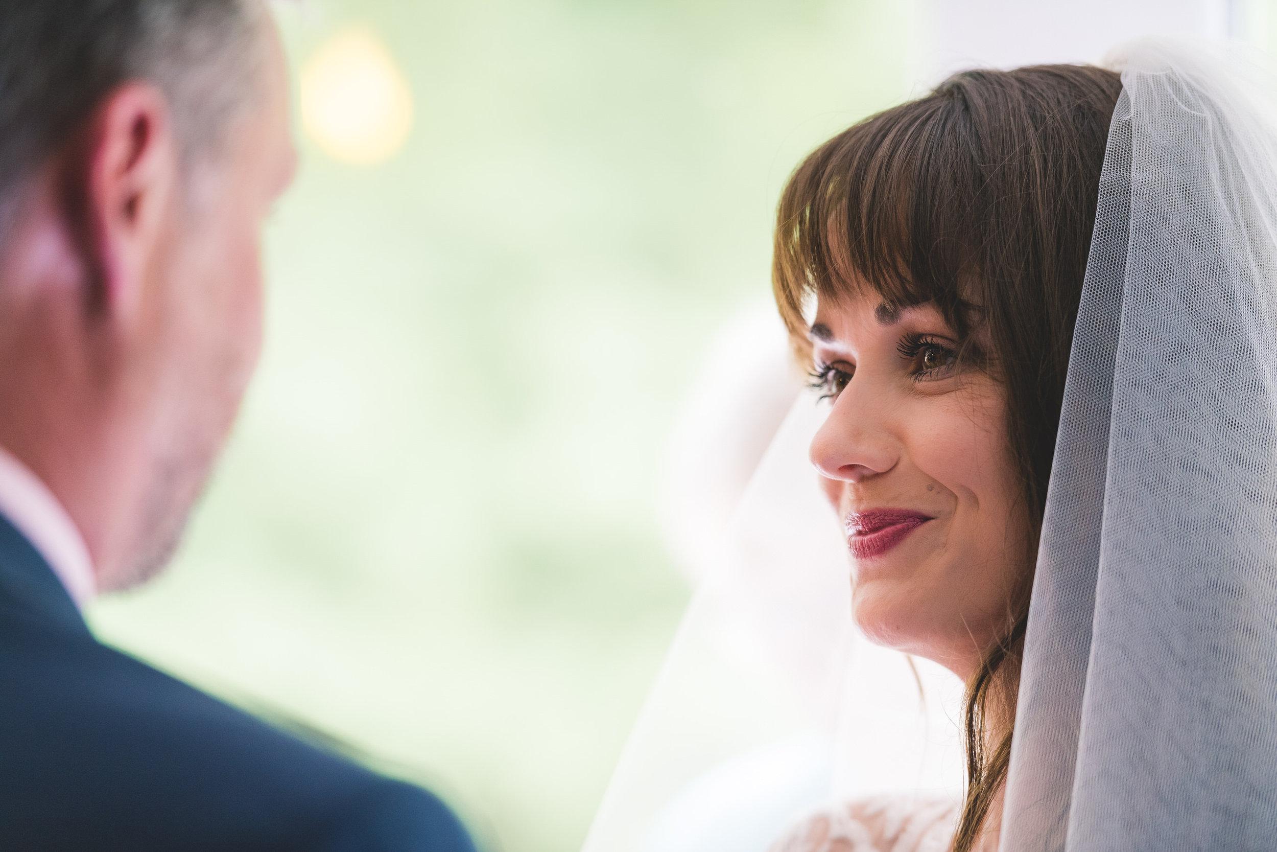 chainbridge-wedding-leeds-wedding-photographer-19.jpg