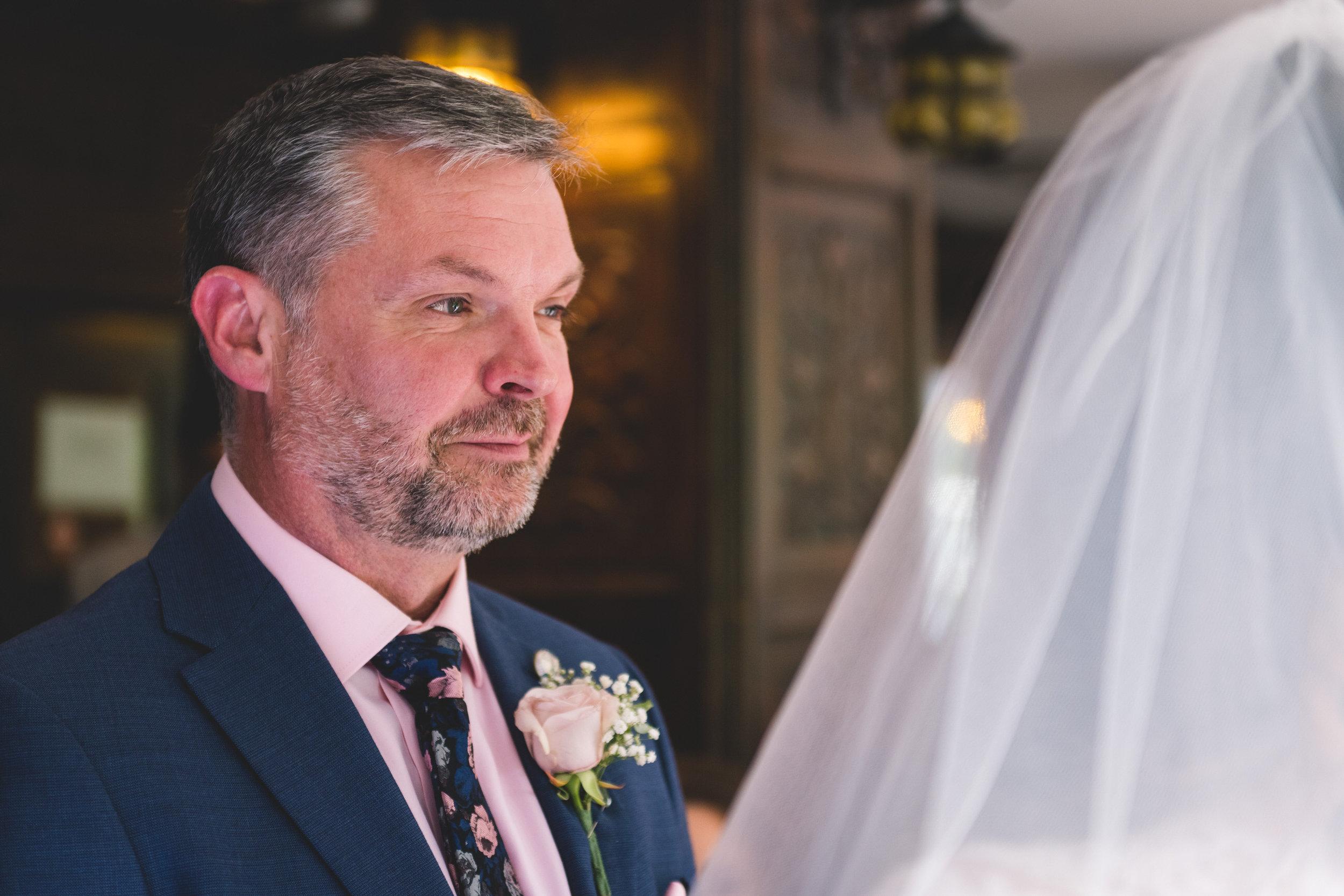 chainbridge-wedding-leeds-wedding-photographer-20.jpg