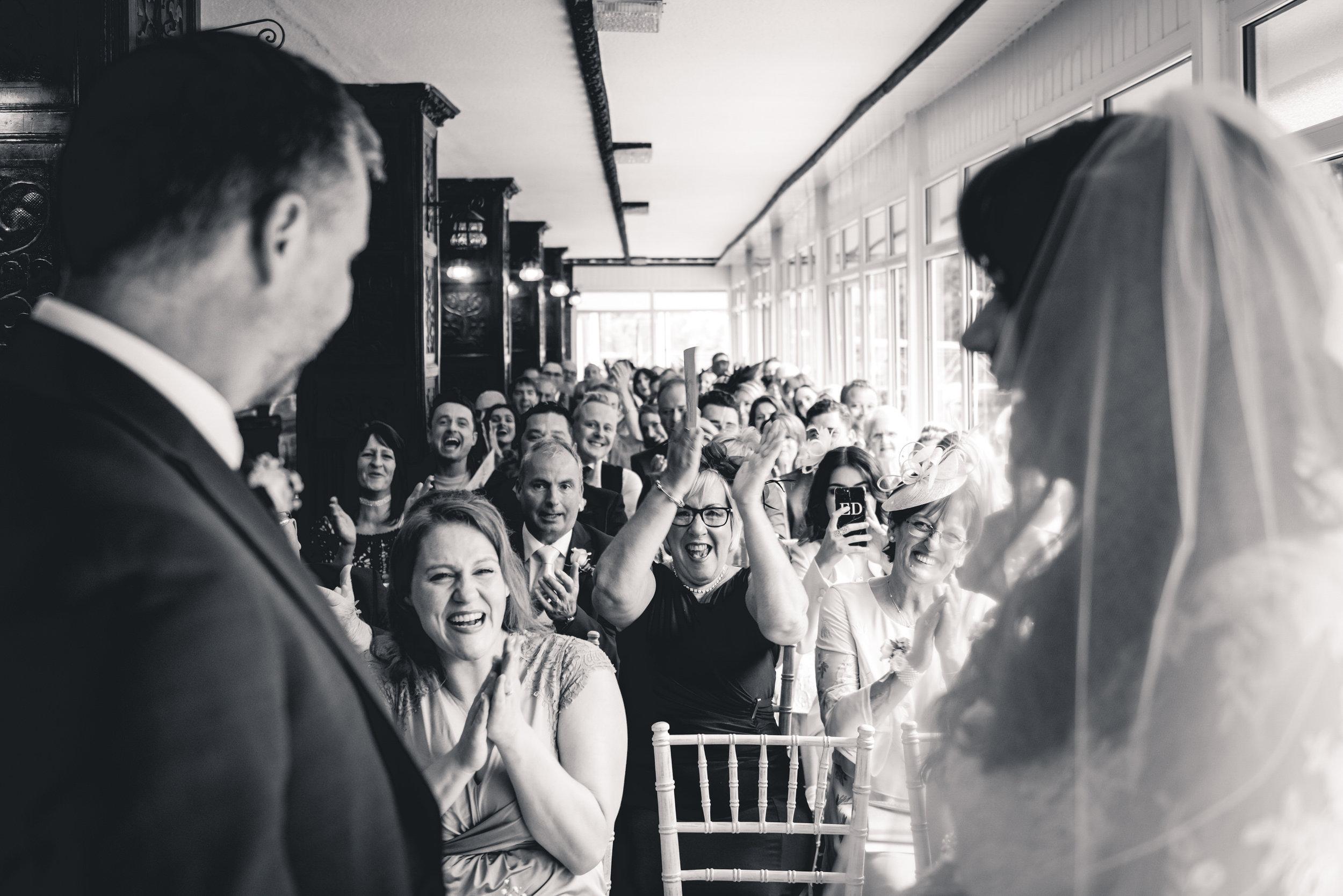 chainbridge-wedding-leeds-wedding-photographer-21.jpg