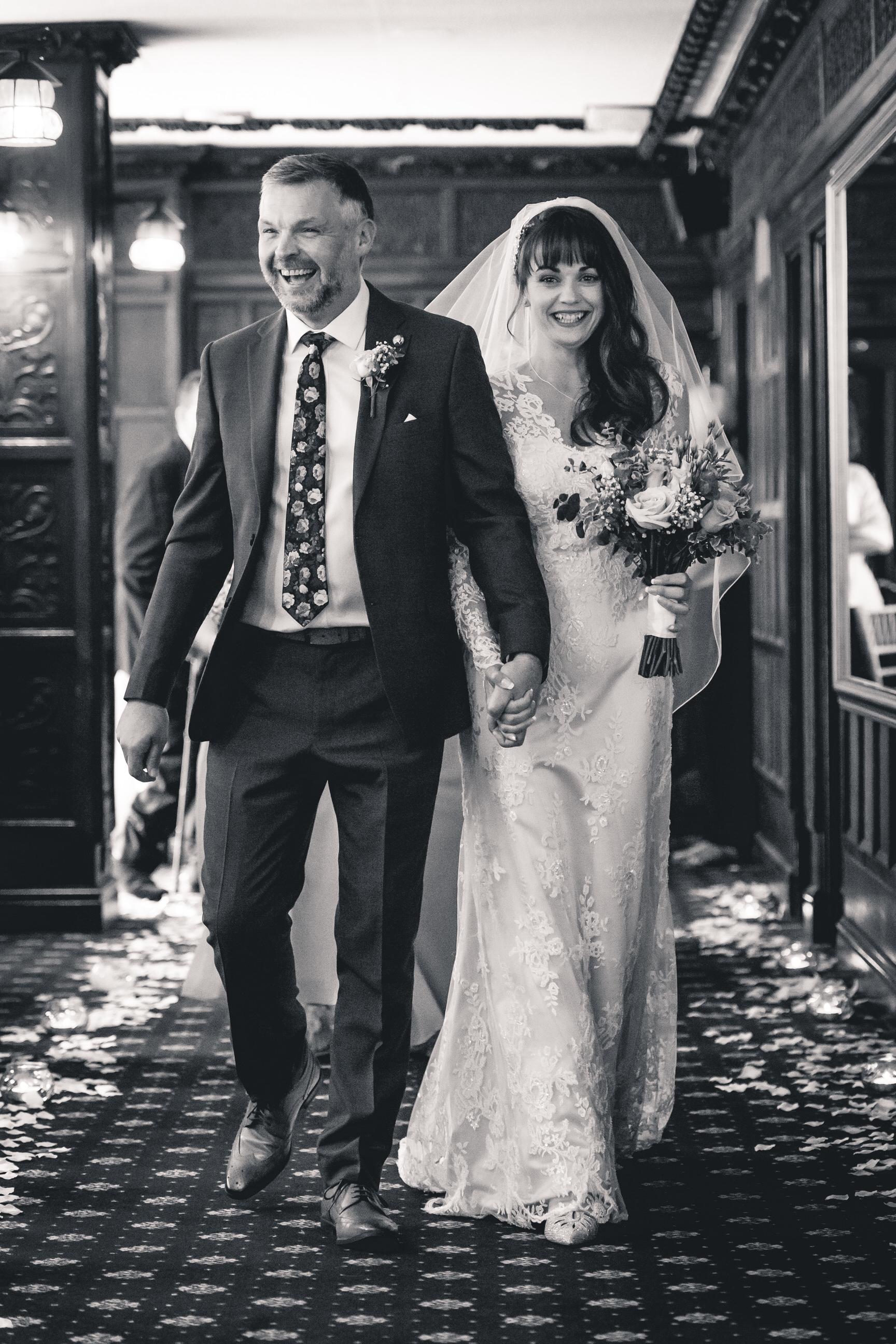 chainbridge-wedding-leeds-wedding-photographer-23.jpg