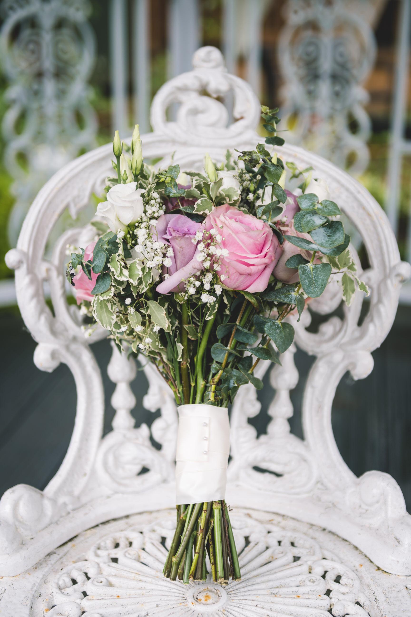 chainbridge-wedding-leeds-wedding-photographer-28.jpg