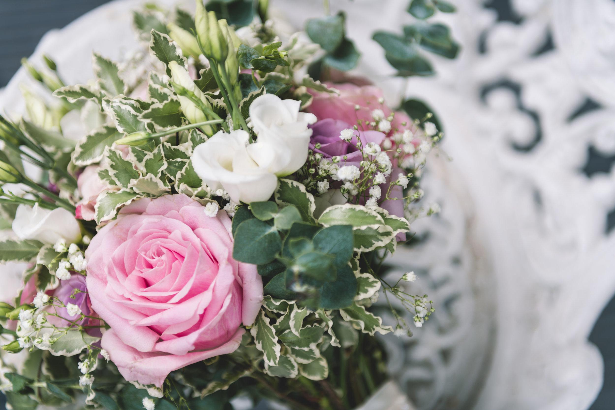 chainbridge-wedding-leeds-wedding-photographer-29.jpg