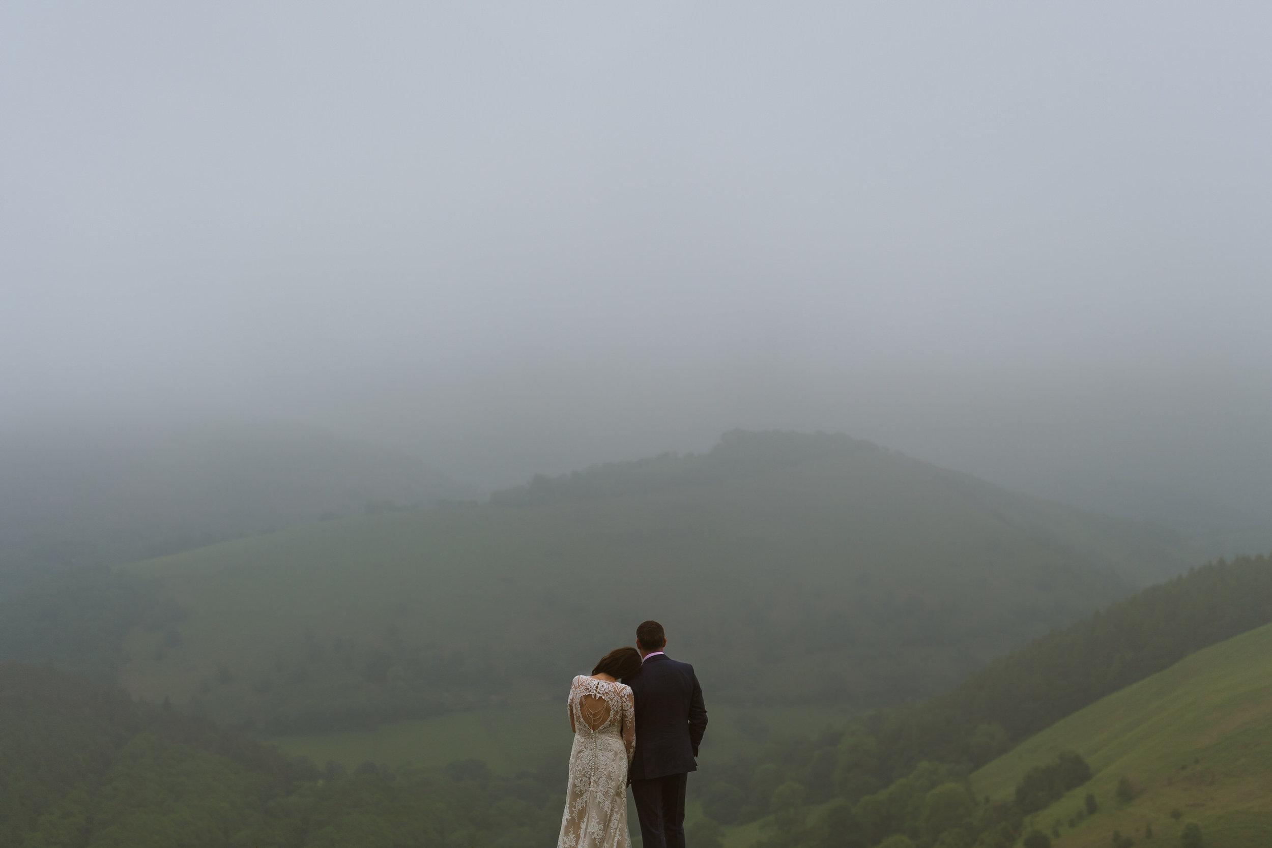 chainbridge-wedding-leeds-wedding-photographer-32.jpg