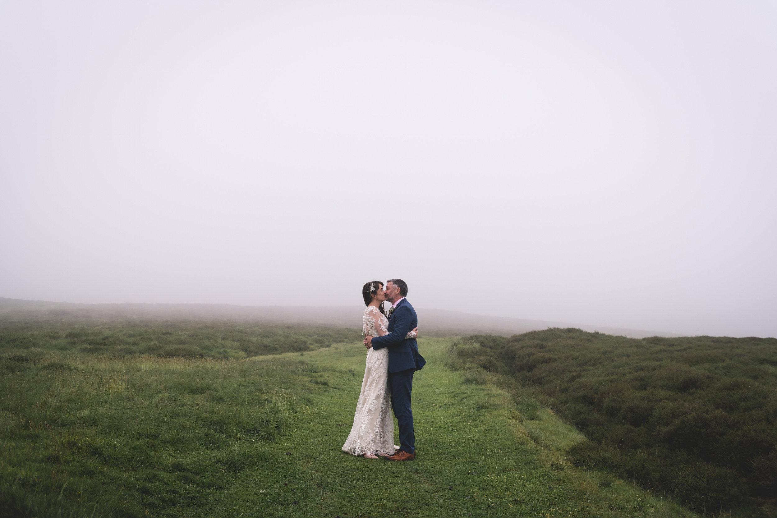 chainbridge-wedding-leeds-wedding-photographer-34.jpg