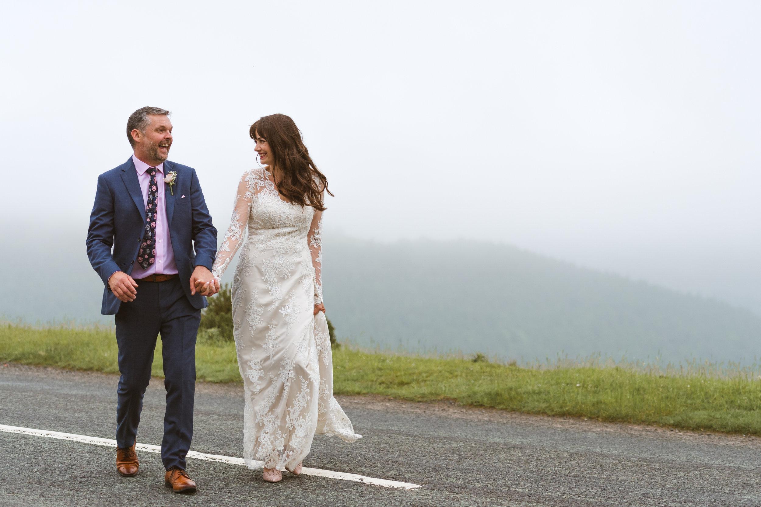 chainbridge-wedding-leeds-wedding-photographer-33.jpg
