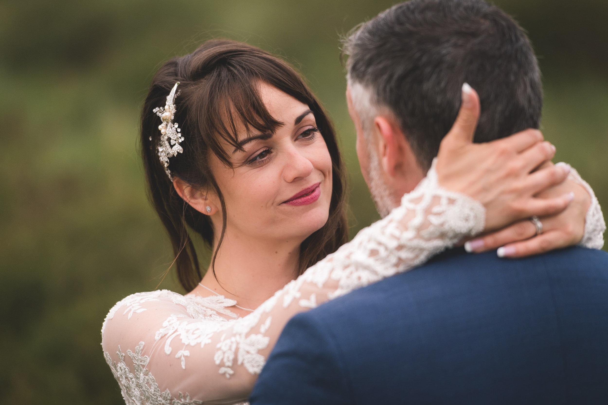 chainbridge-wedding-leeds-wedding-photographer-37.jpg