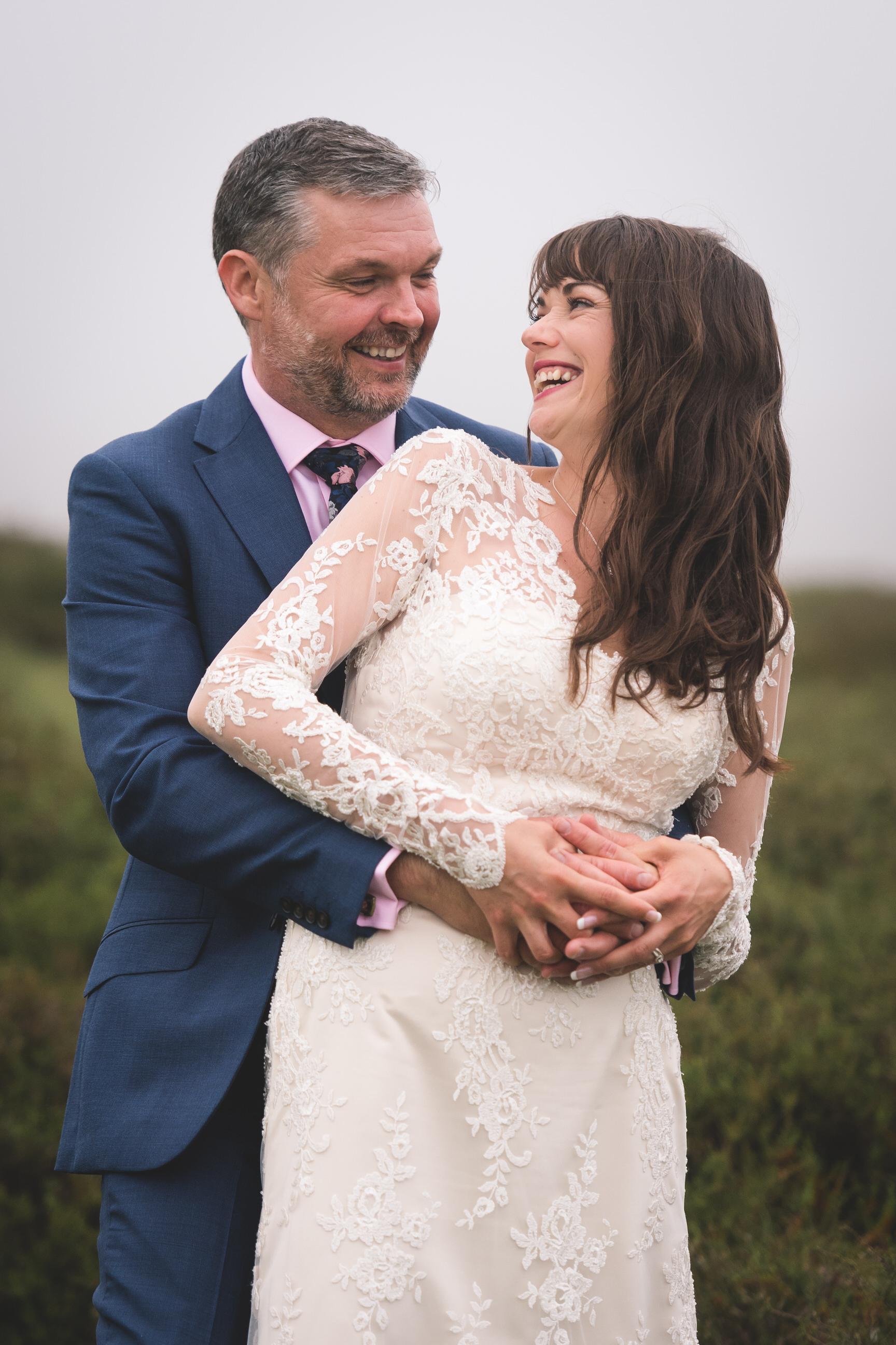 chainbridge-wedding-leeds-wedding-photographer-36.jpg