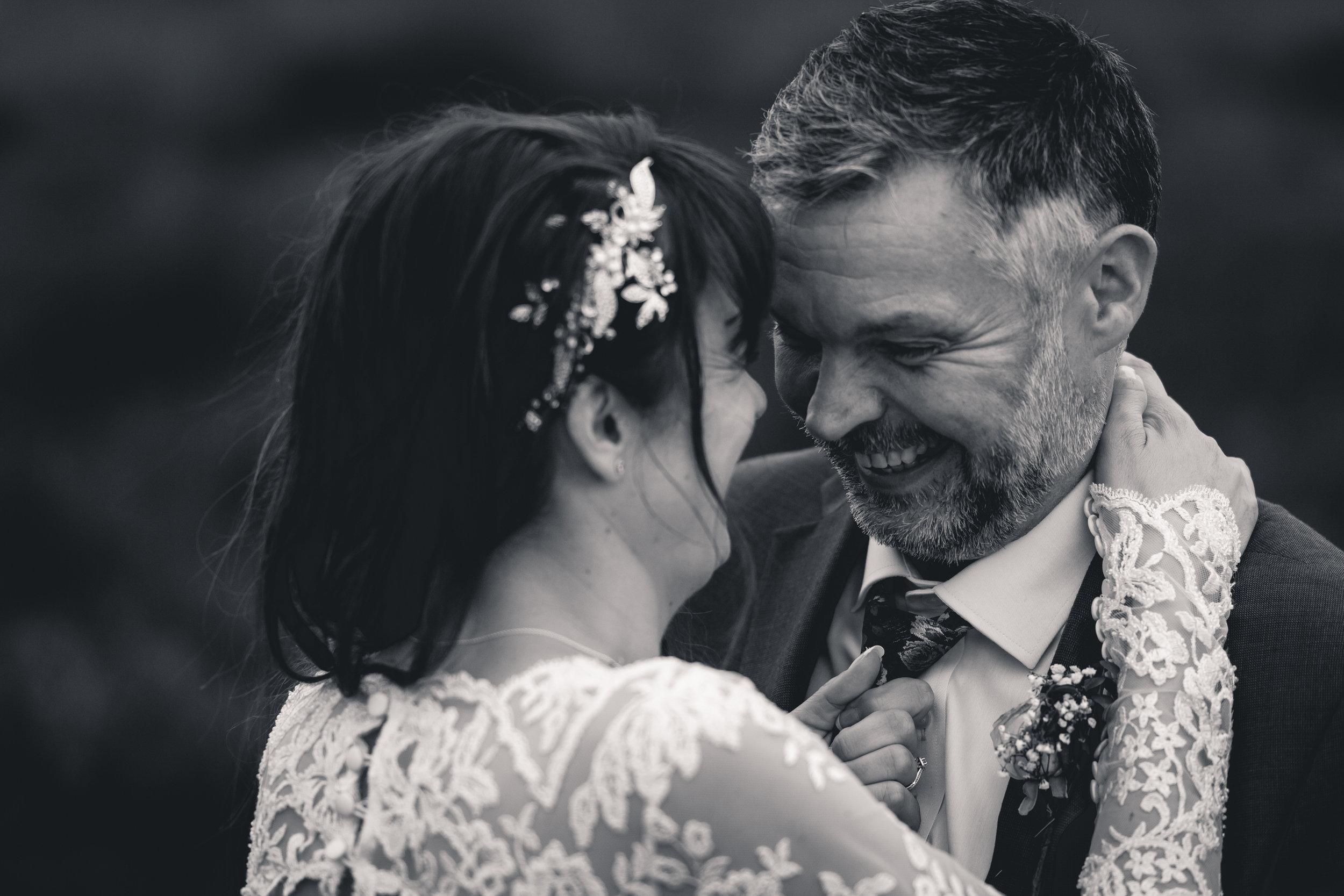 chainbridge-wedding-leeds-wedding-photographer-38.jpg