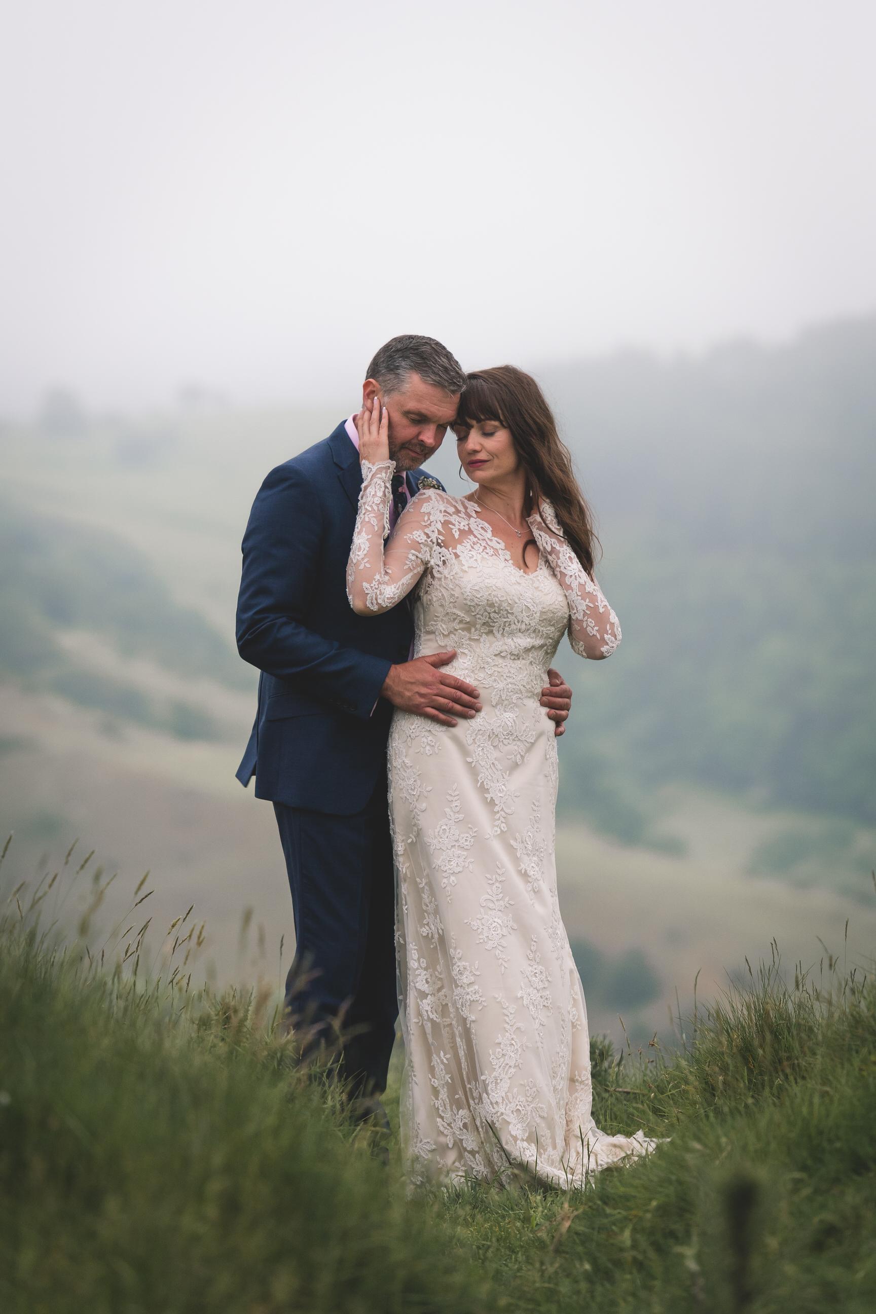 chainbridge-wedding-leeds-wedding-photographer-39.jpg