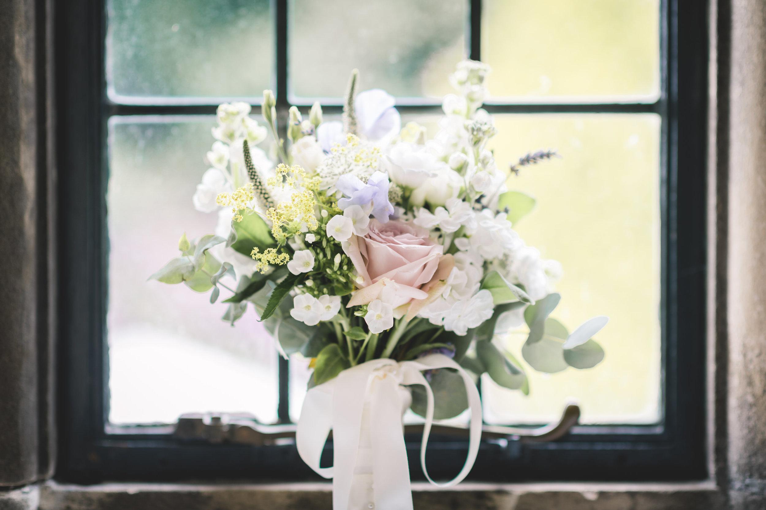 callow-hall-leeds-wedding-photographer-1.jpg