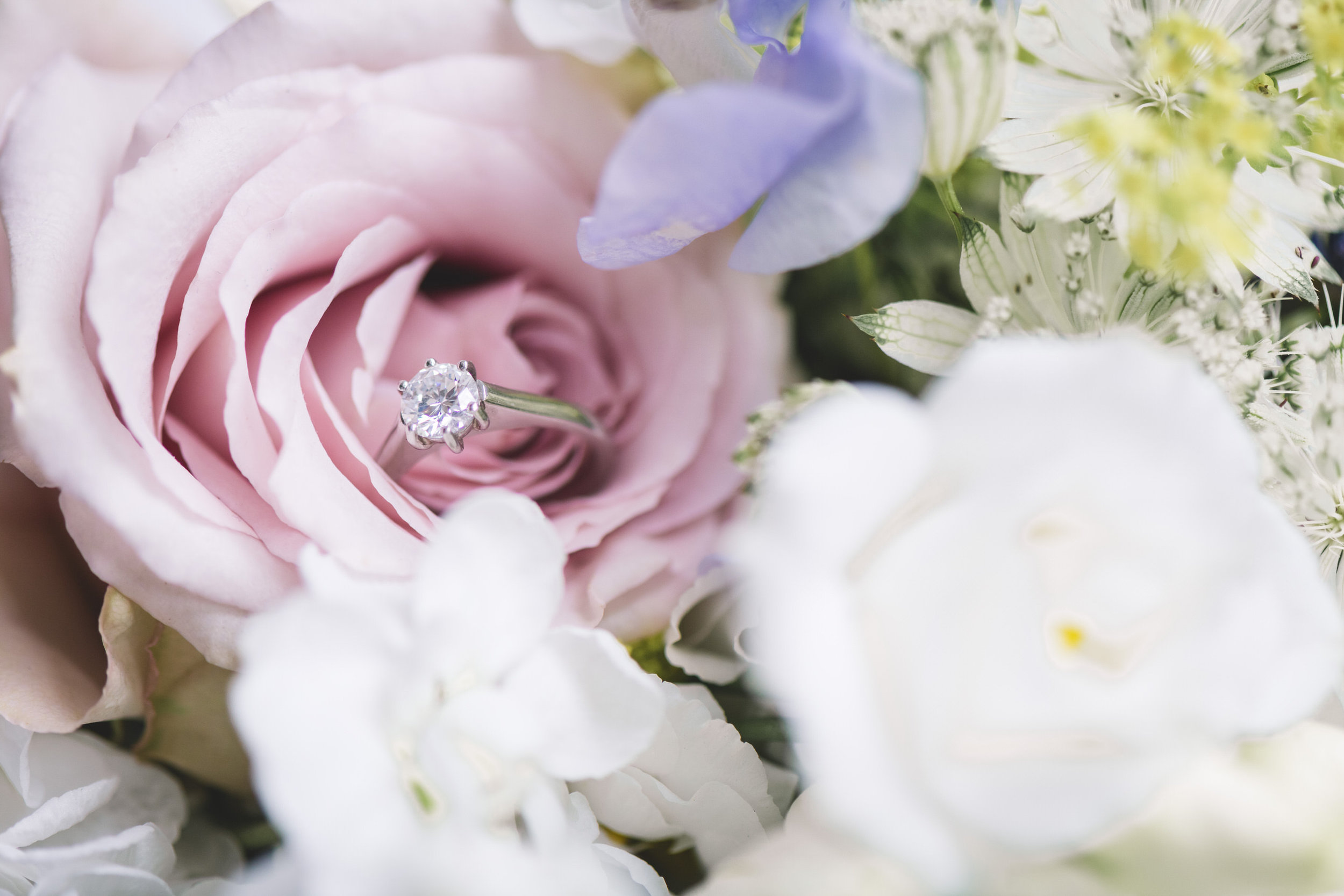 callow-hall-leeds-wedding-photographer-2.jpg