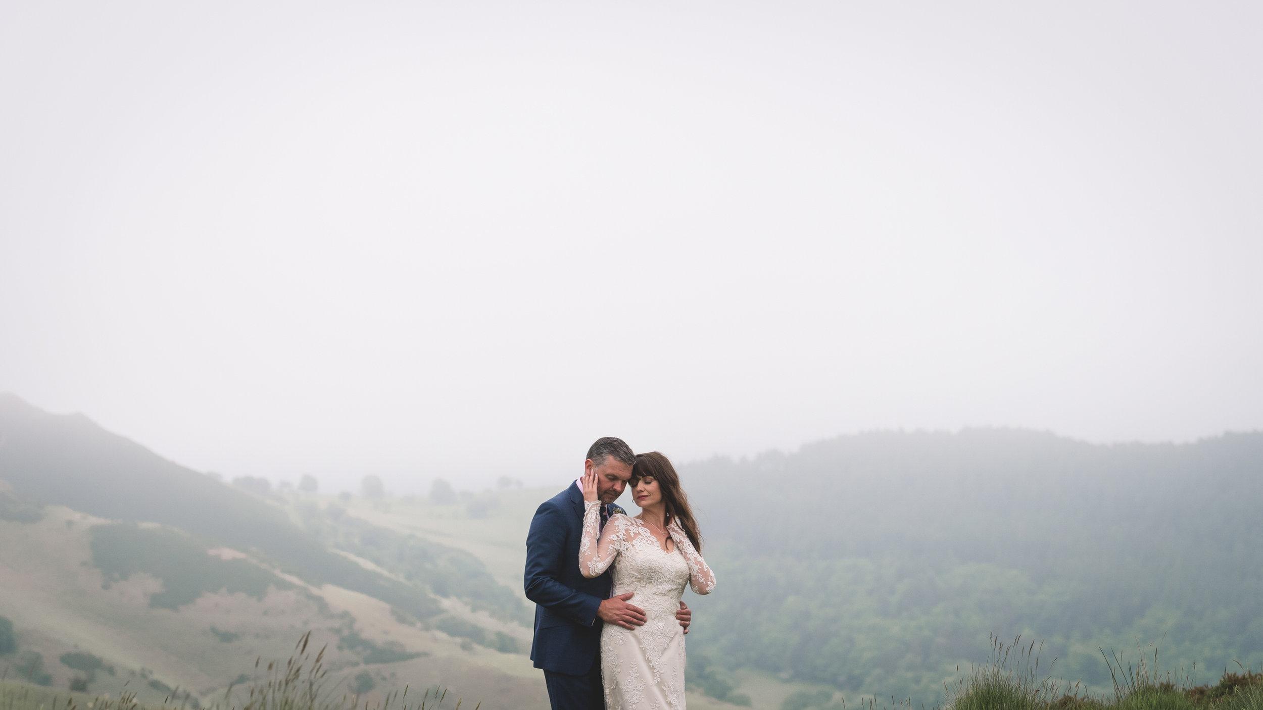 chainbridge-wedding-leeds-wedding-photographer-40.jpg
