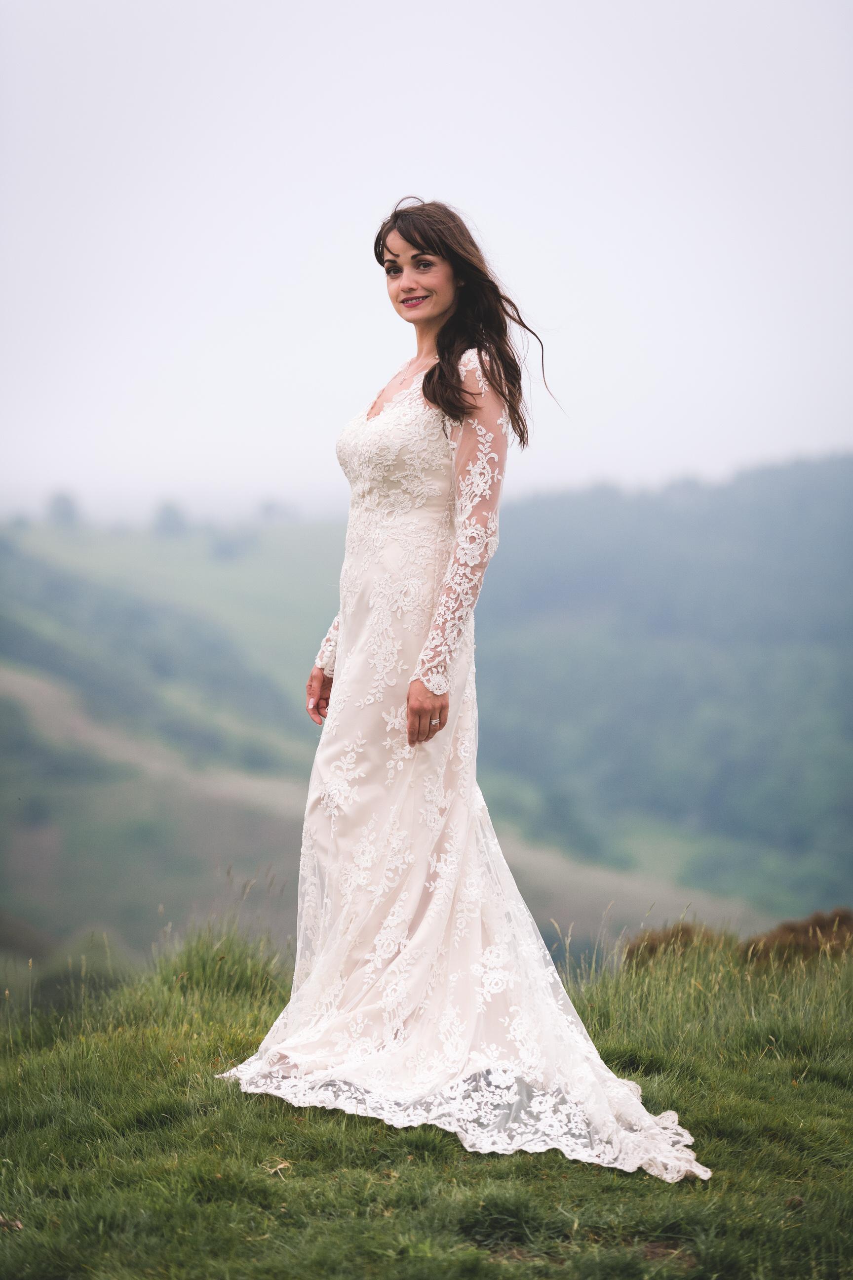 chainbridge-wedding-leeds-wedding-photographer-41.jpg