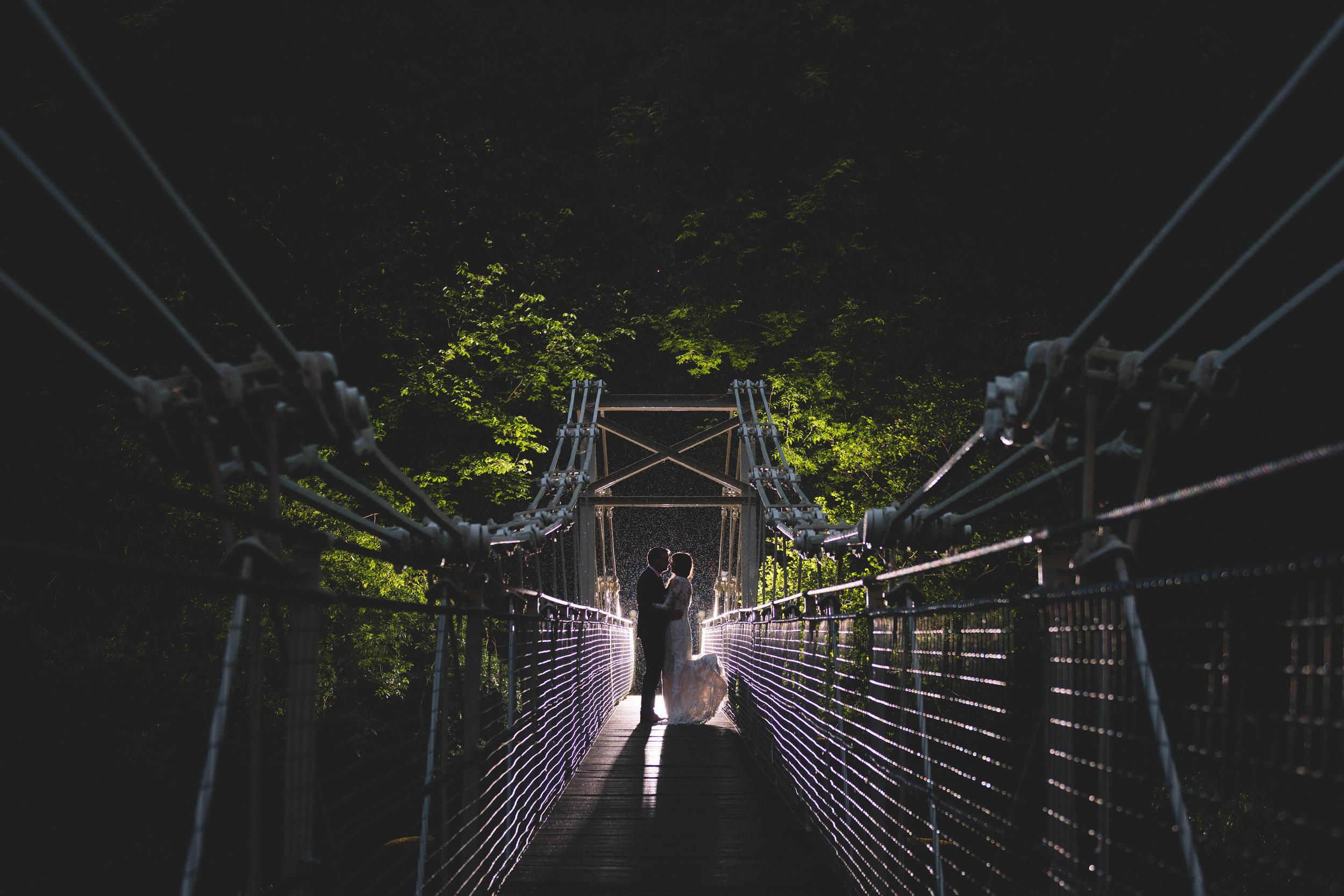 chainbridge-wedding-leeds-wedding-photographer-42.jpg