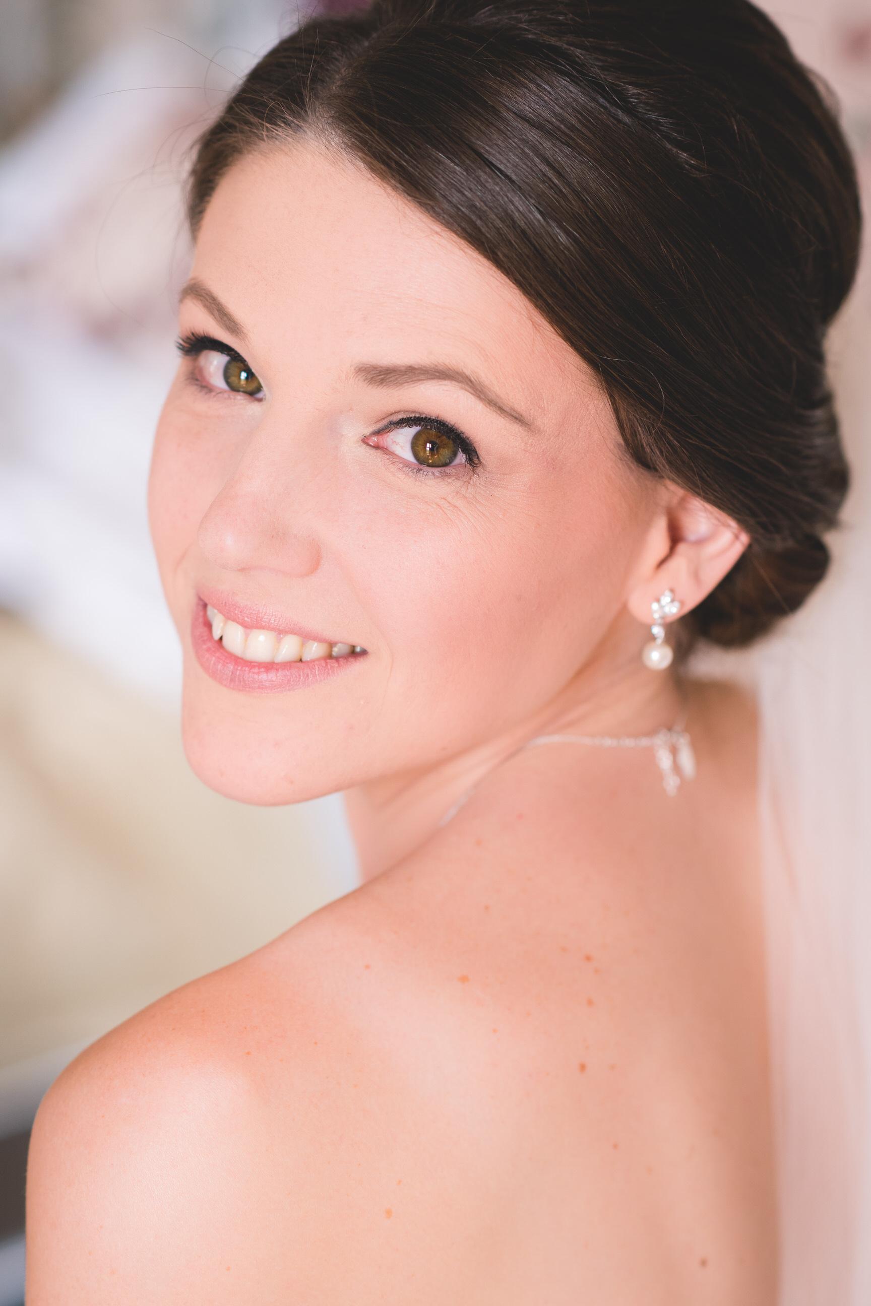 callow-hall-leeds-wedding-photographer-6.jpg