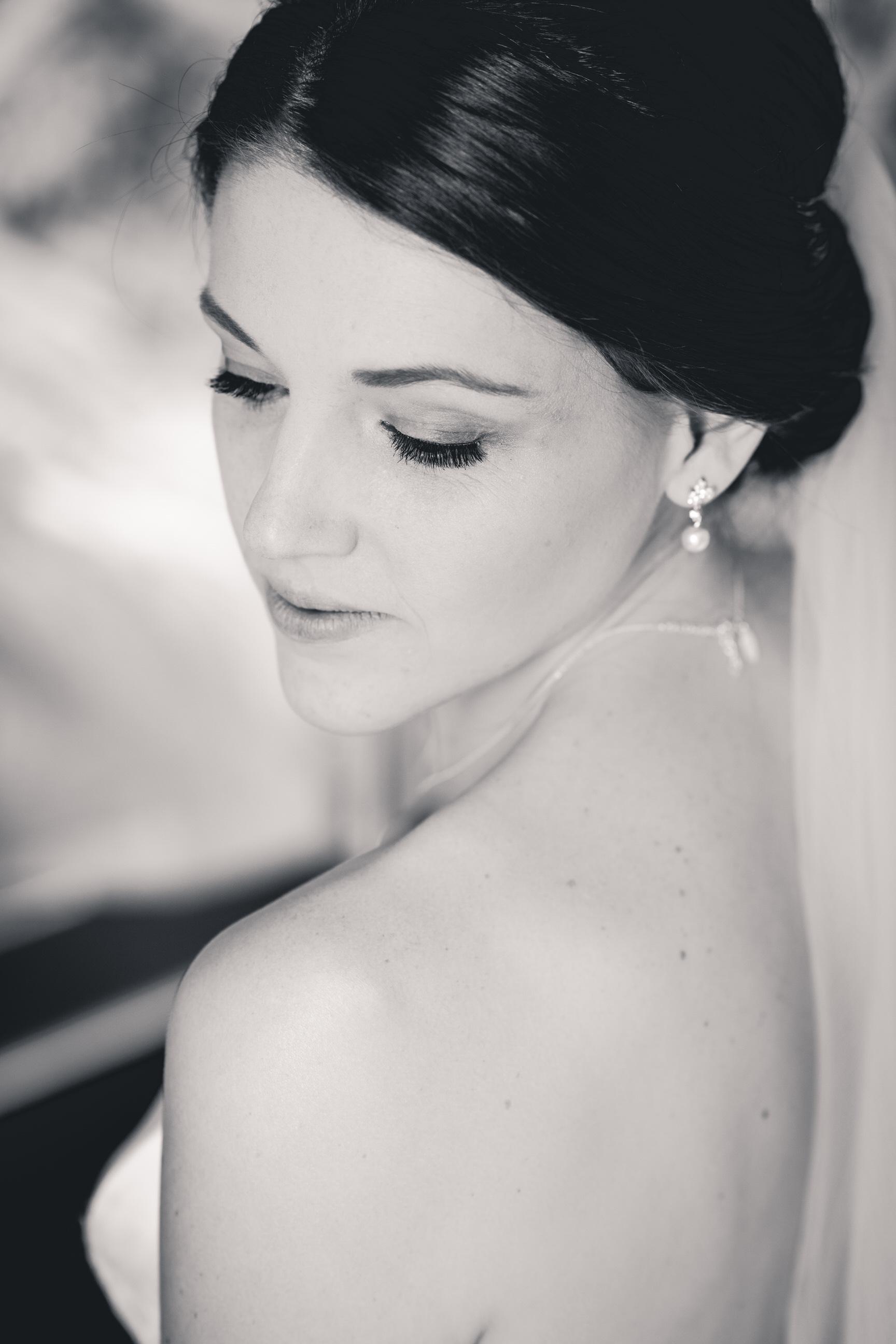 callow-hall-leeds-wedding-photographer-7.jpg