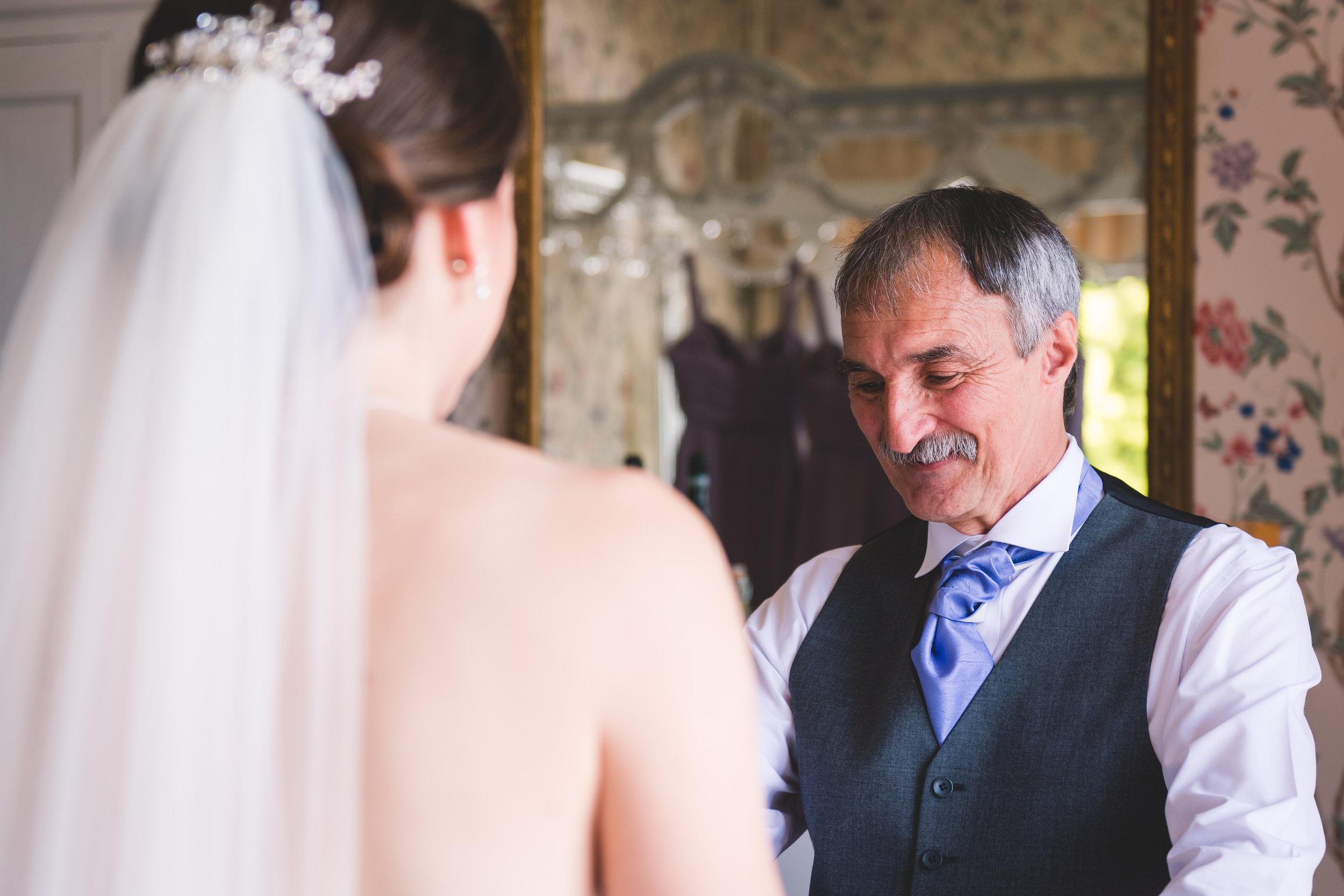 callow-hall-leeds-wedding-photographer-5.jpg