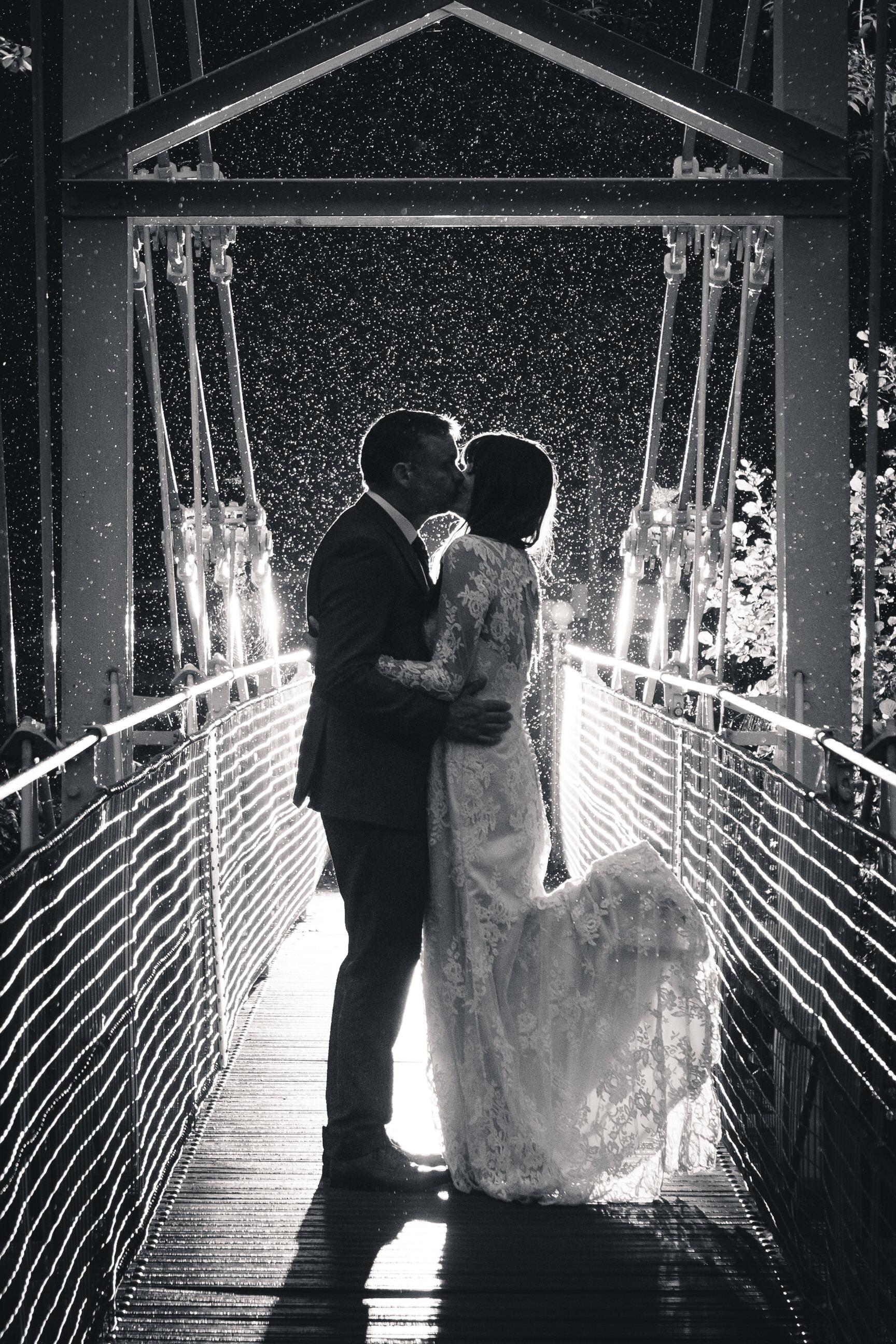 chainbridge-wedding-leeds-wedding-photographer-43.jpg