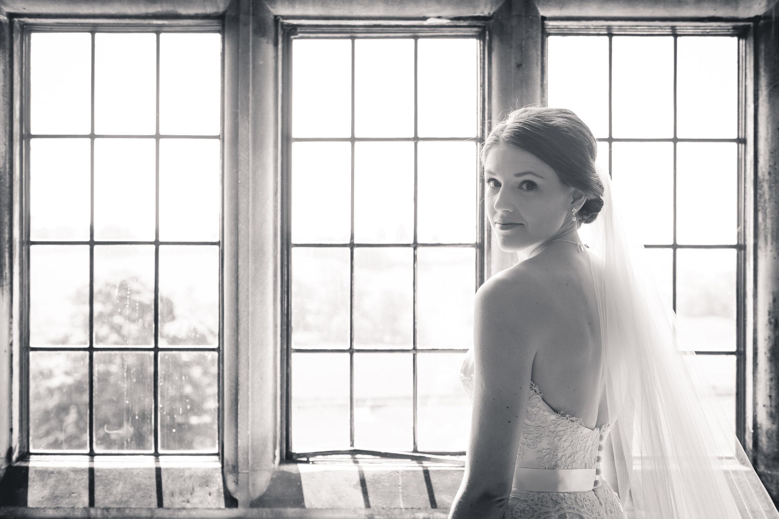 callow-hall-leeds-wedding-photographer-8.jpg