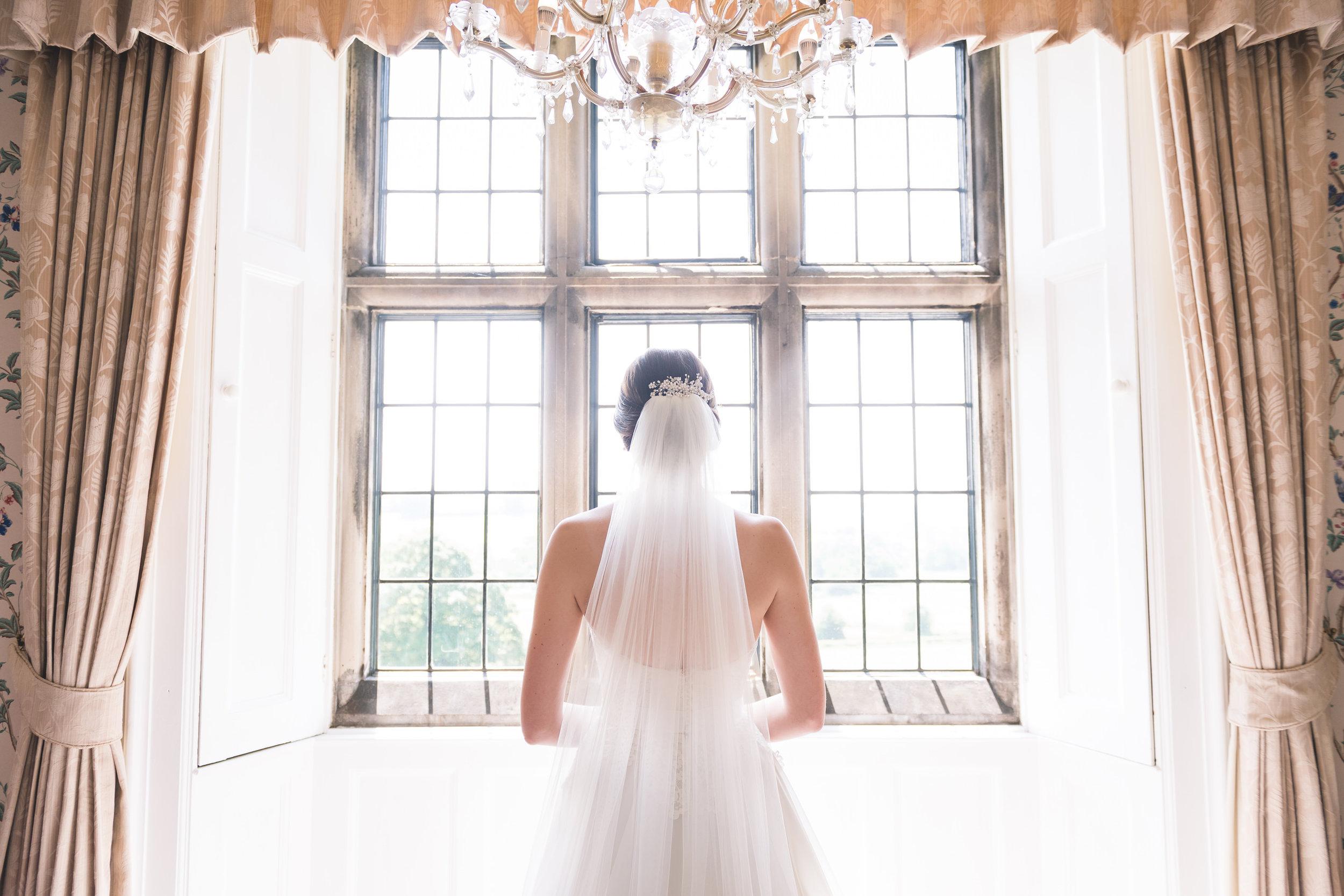 callow-hall-leeds-wedding-photographer-9.jpg