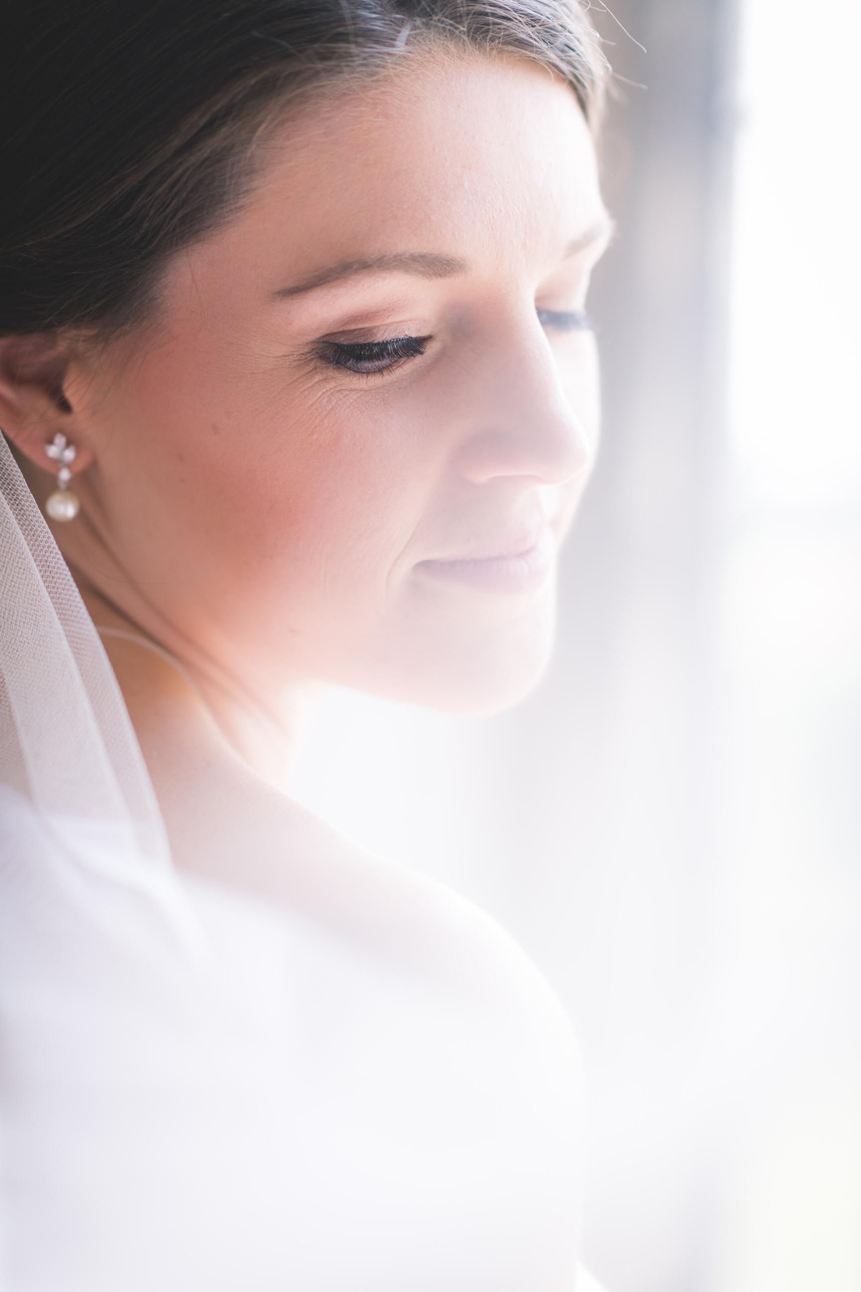 callow-hall-leeds-wedding-photographer-10.jpg