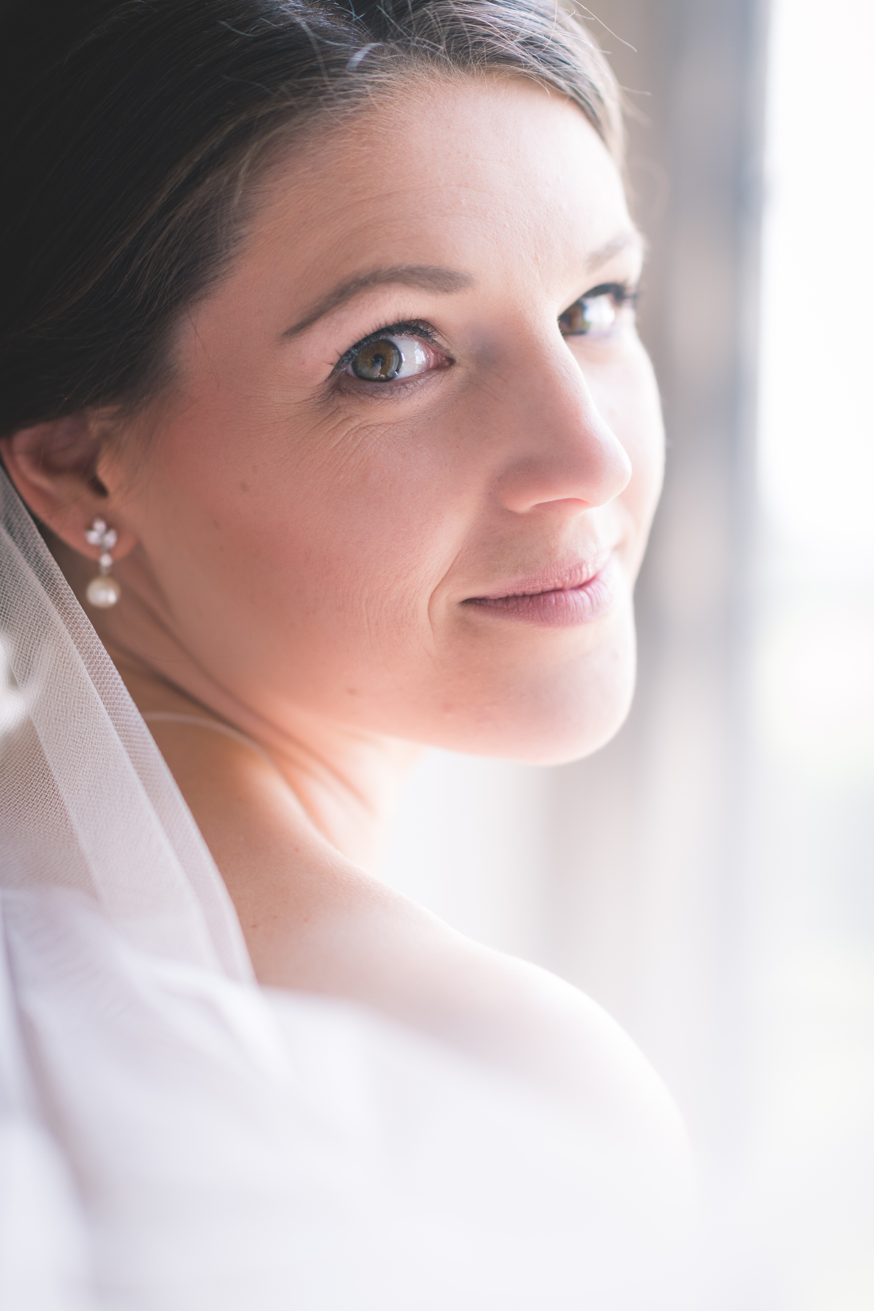 callow-hall-leeds-wedding-photographer-11.jpg