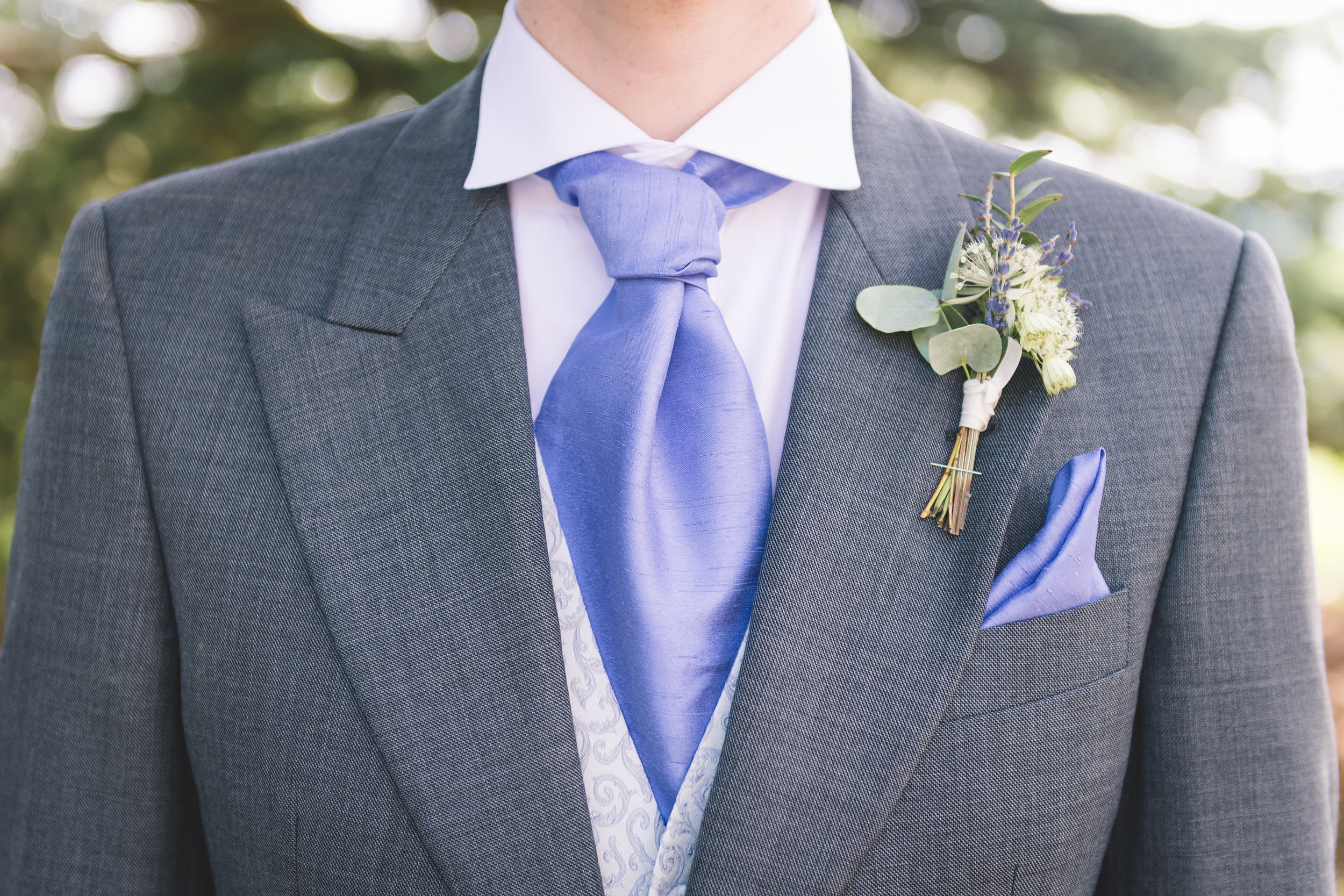 callow-hall-leeds-wedding-photographer-14.jpg