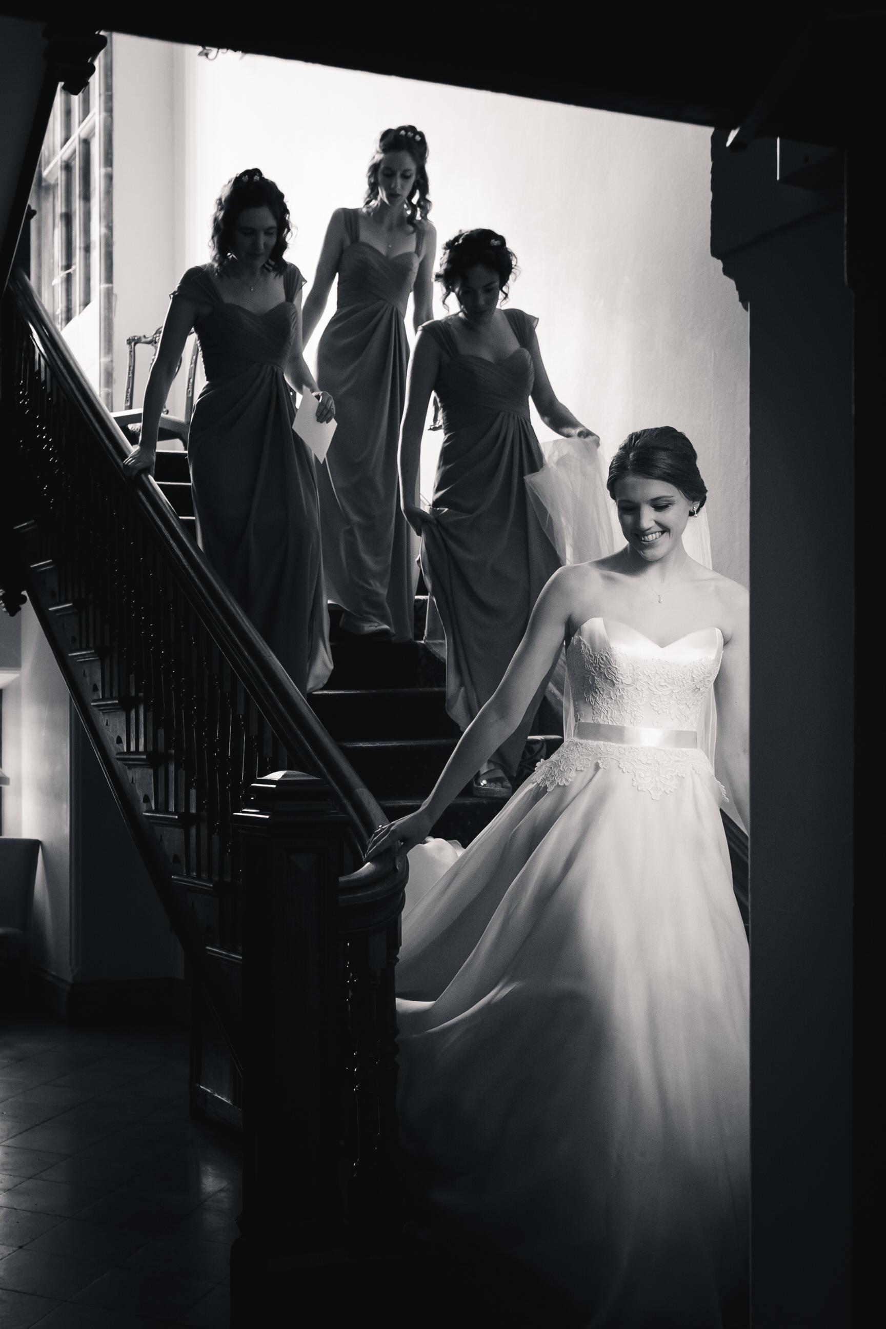 callow-hall-leeds-wedding-photographer-16.jpg