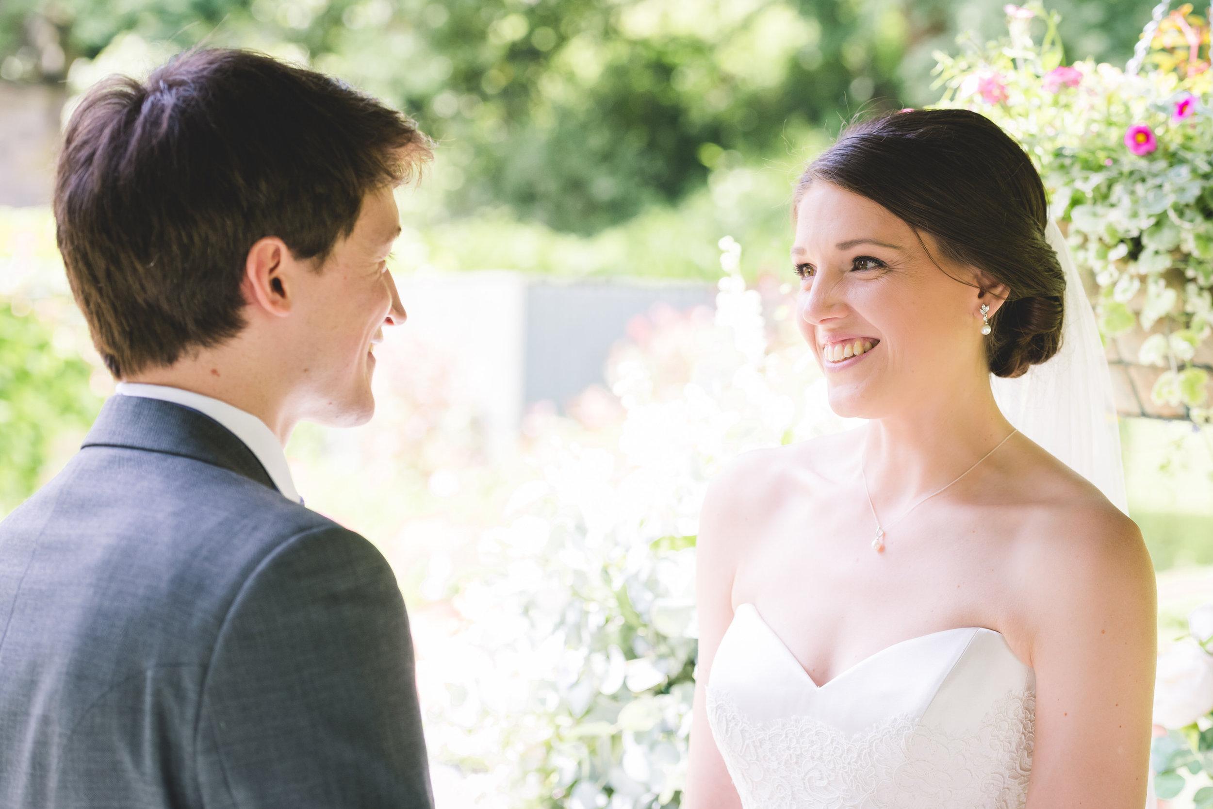 callow-hall-leeds-wedding-photographer-18.jpg