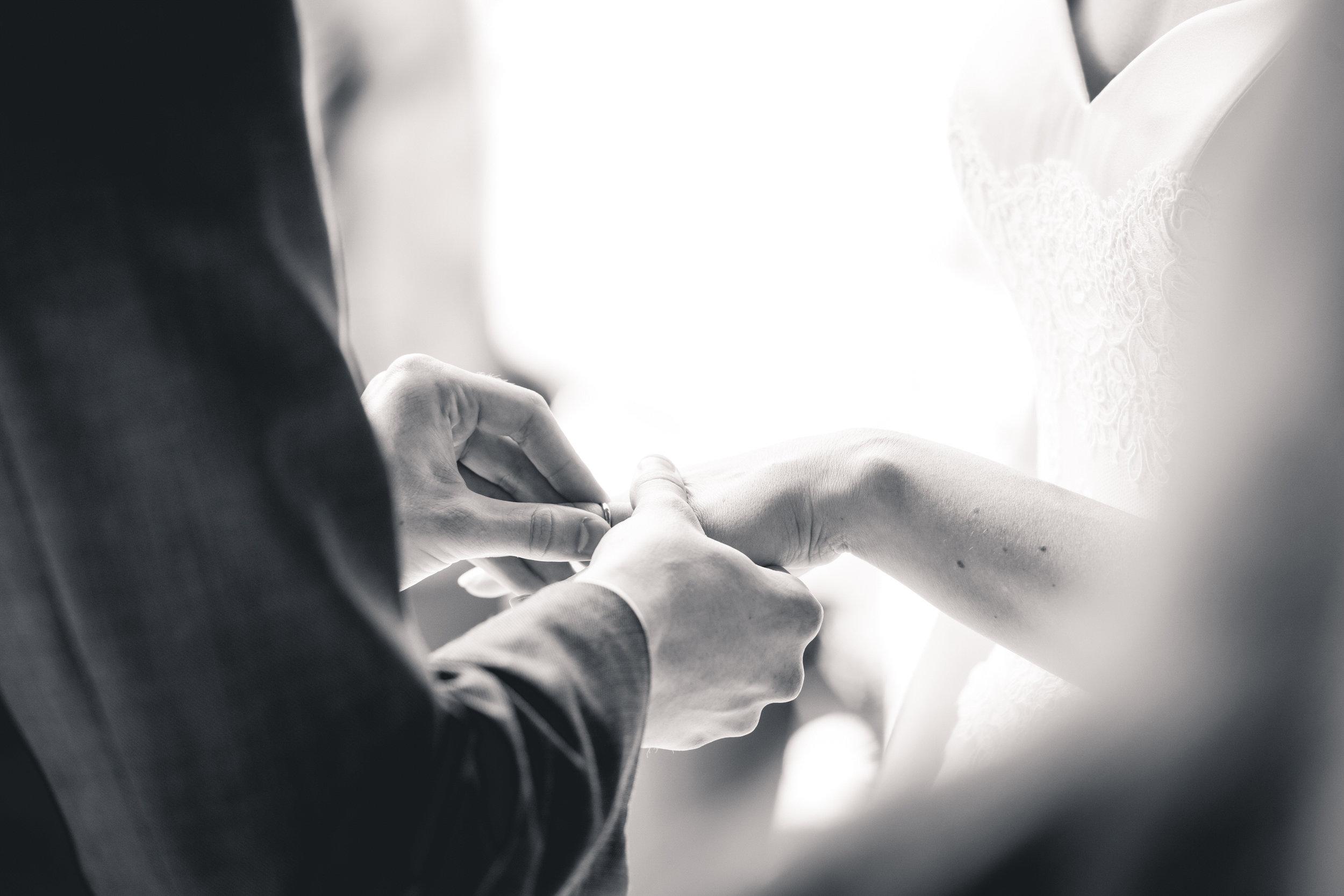 callow-hall-leeds-wedding-photographer-19.jpg