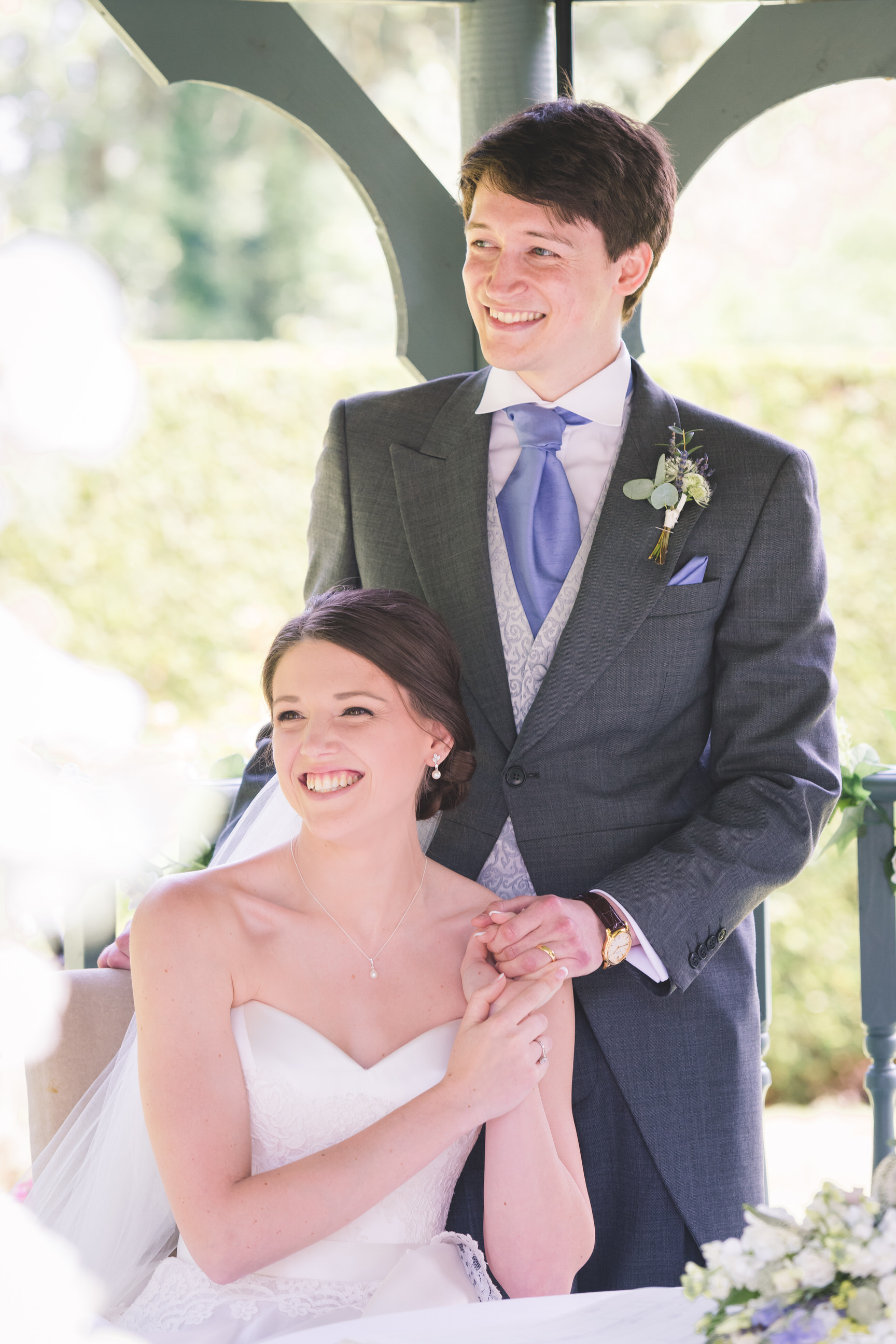 callow-hall-leeds-wedding-photographer-21.jpg