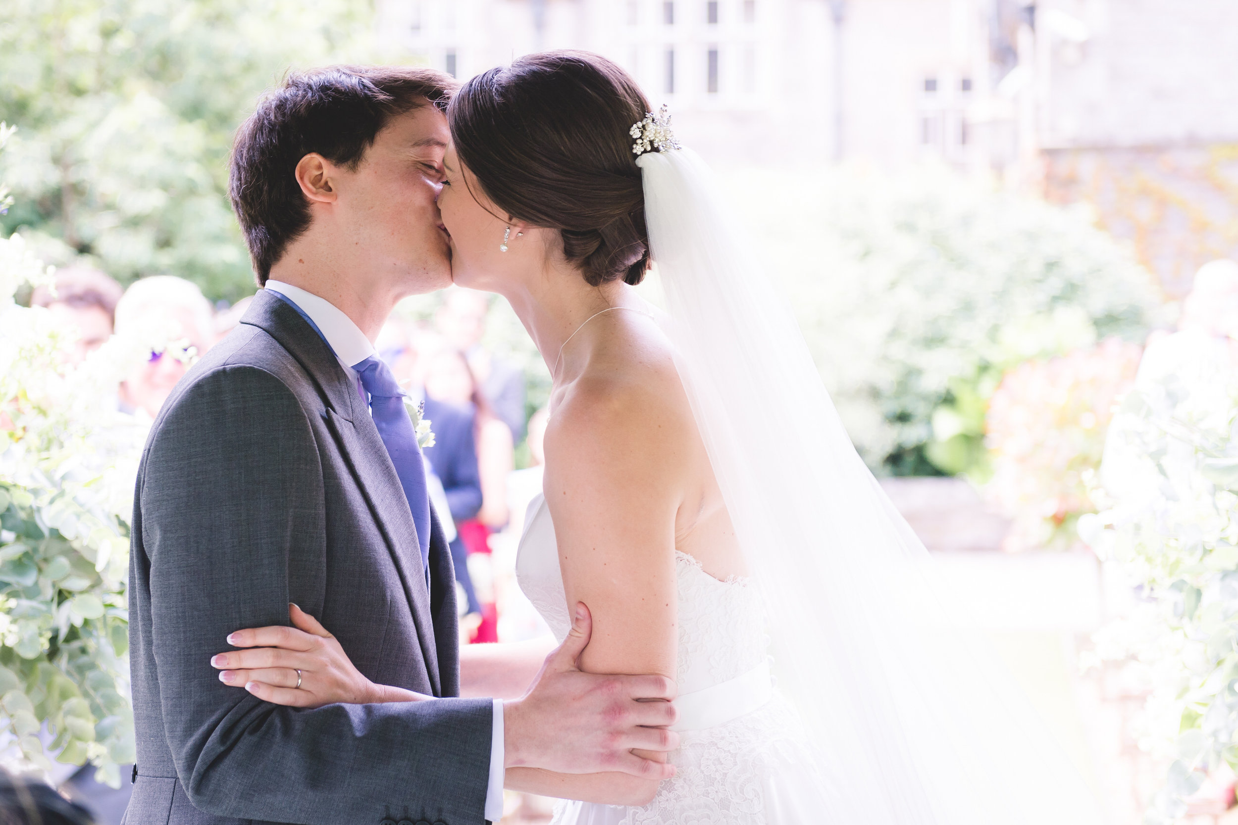 callow-hall-leeds-wedding-photographer-20.jpg