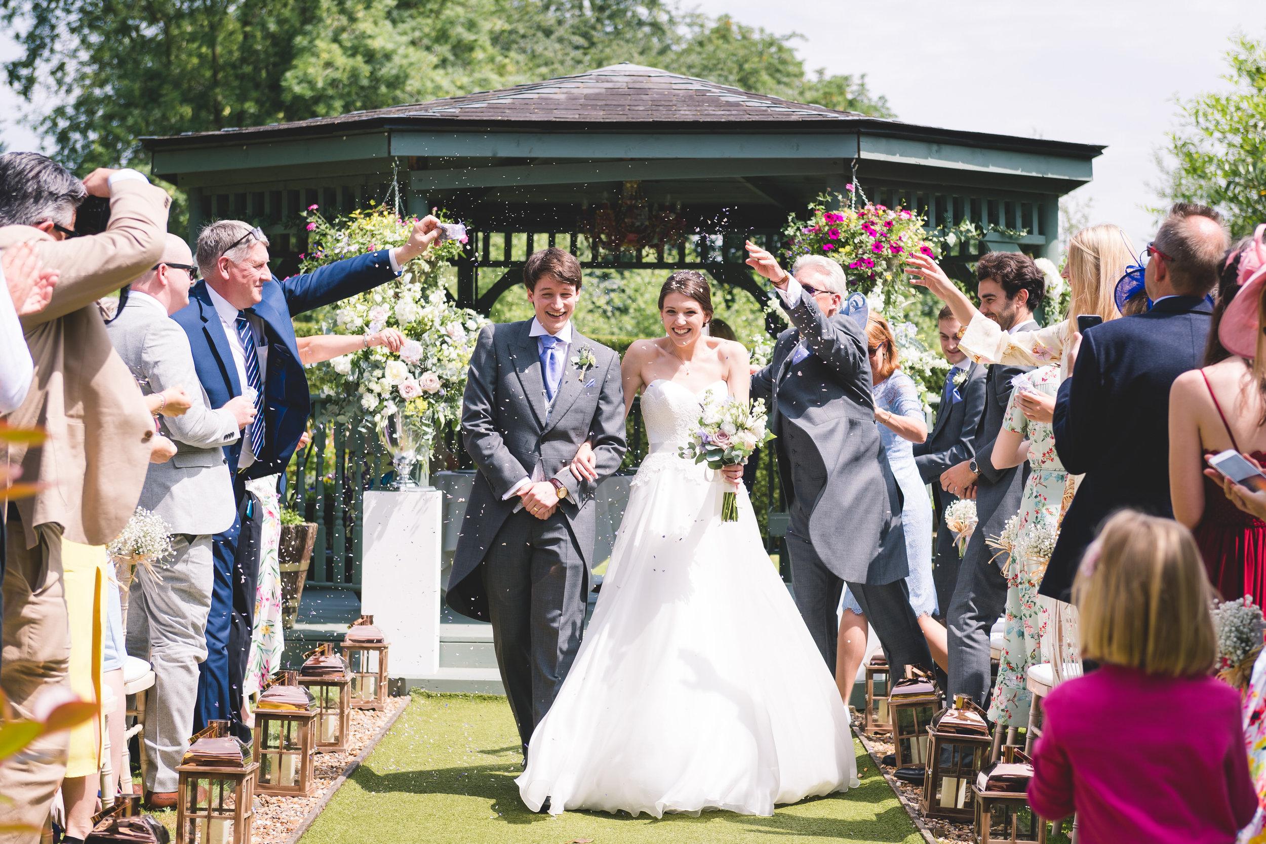 callow-hall-leeds-wedding-photographer-22.jpg