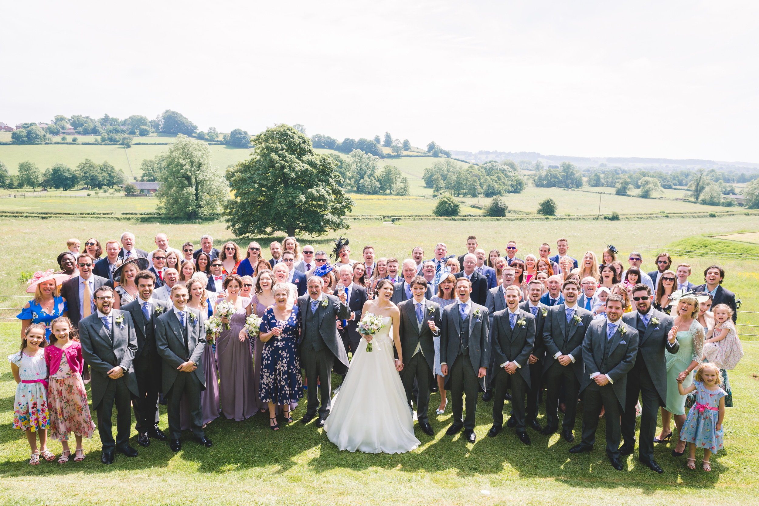 callow-hall-leeds-wedding-photographer-23.jpg