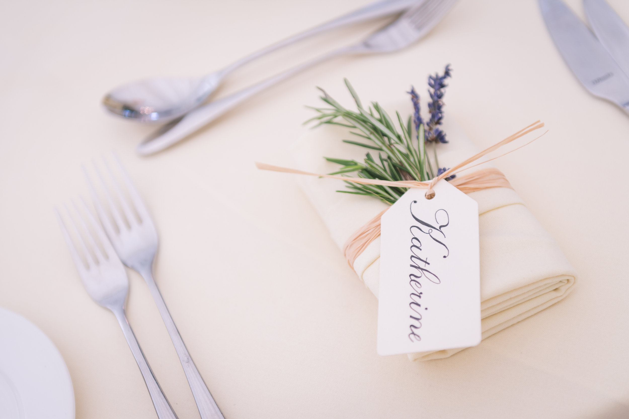 callow-hall-leeds-wedding-photographer-24.jpg