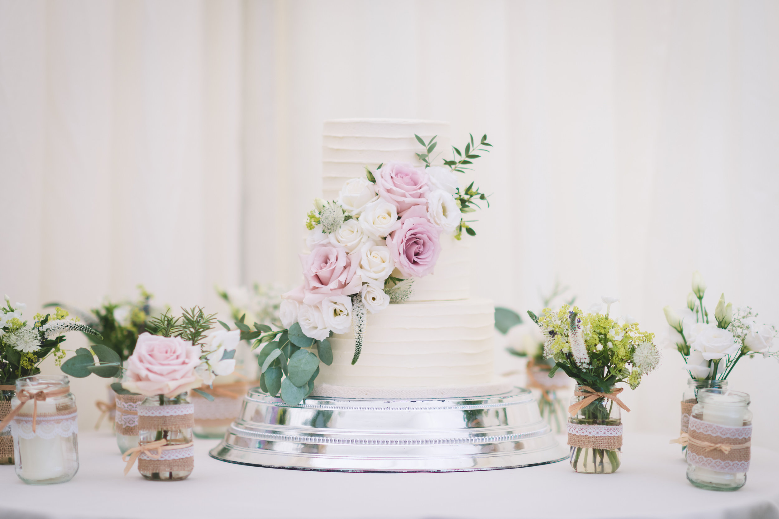 callow-hall-leeds-wedding-photographer-25.jpg