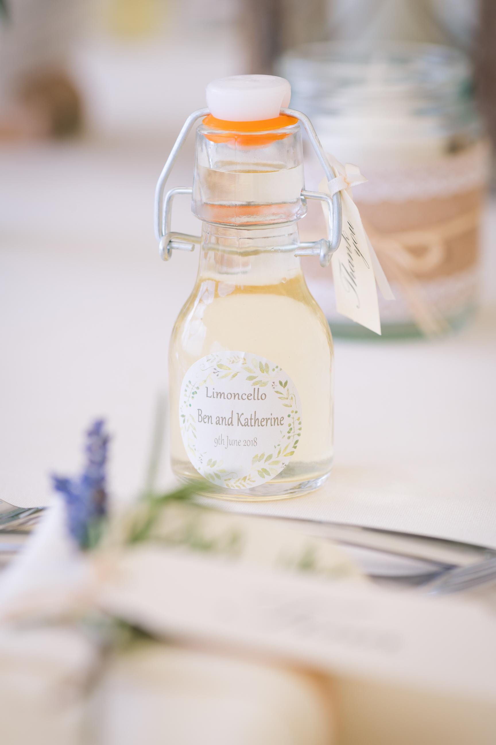 callow-hall-leeds-wedding-photographer-26.jpg