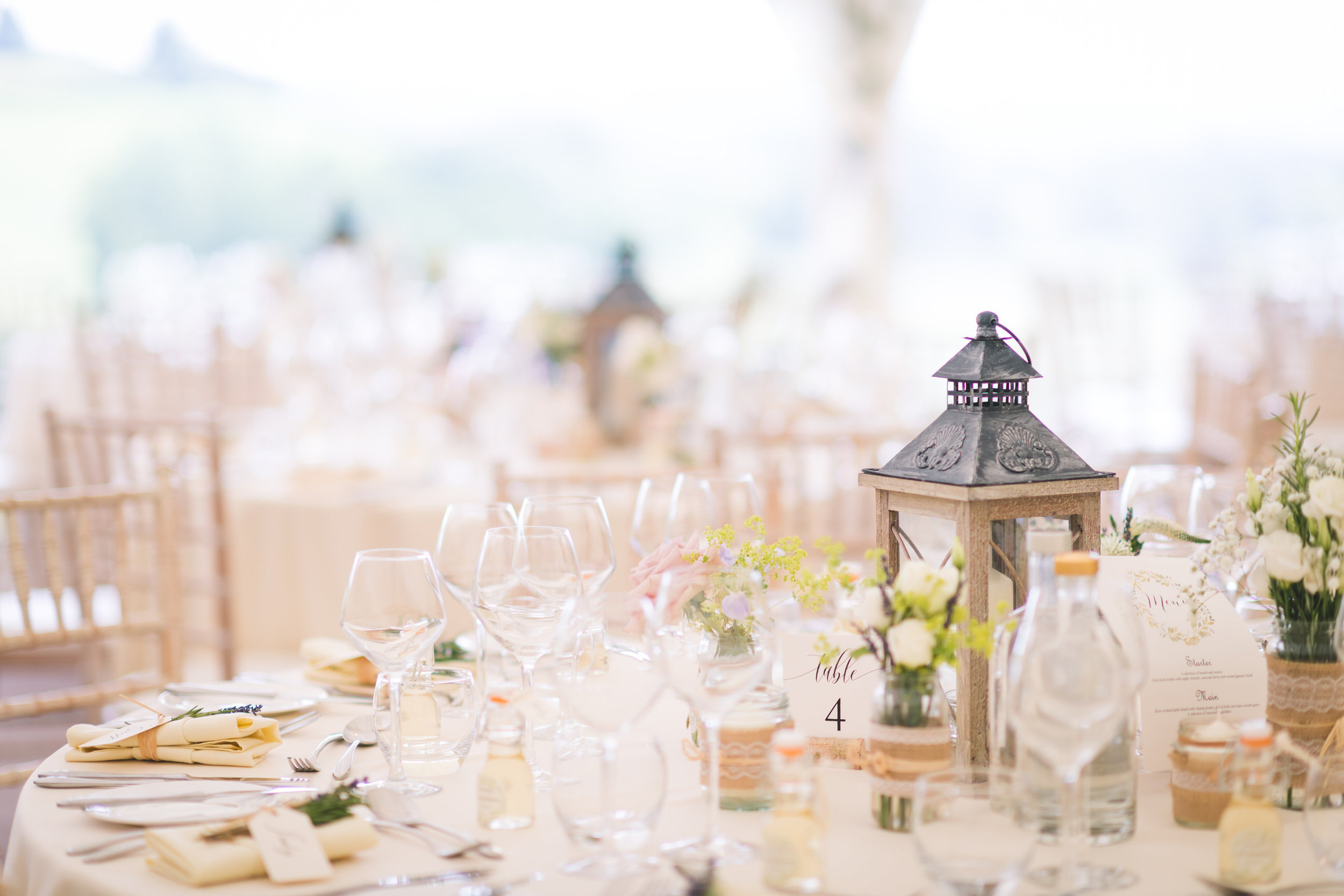 callow-hall-leeds-wedding-photographer-28.jpg