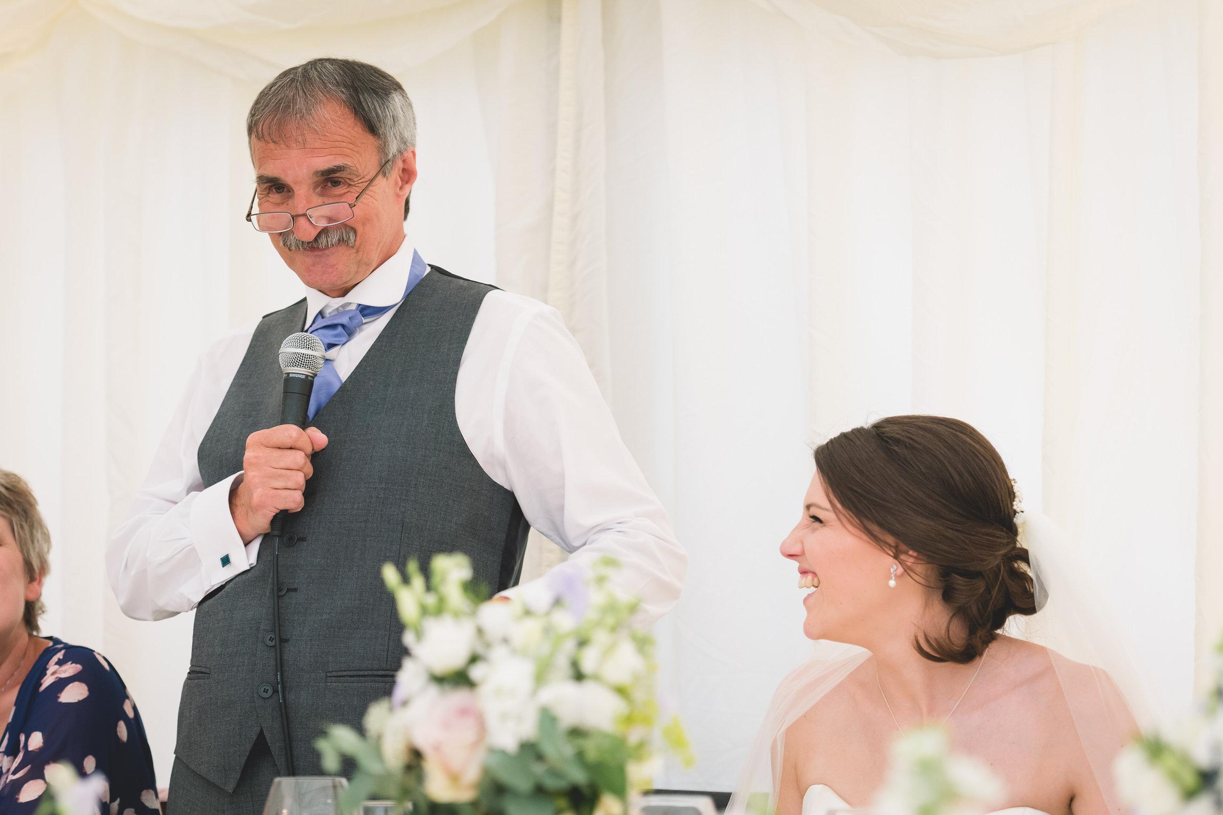 callow-hall-leeds-wedding-photographer-29.jpg