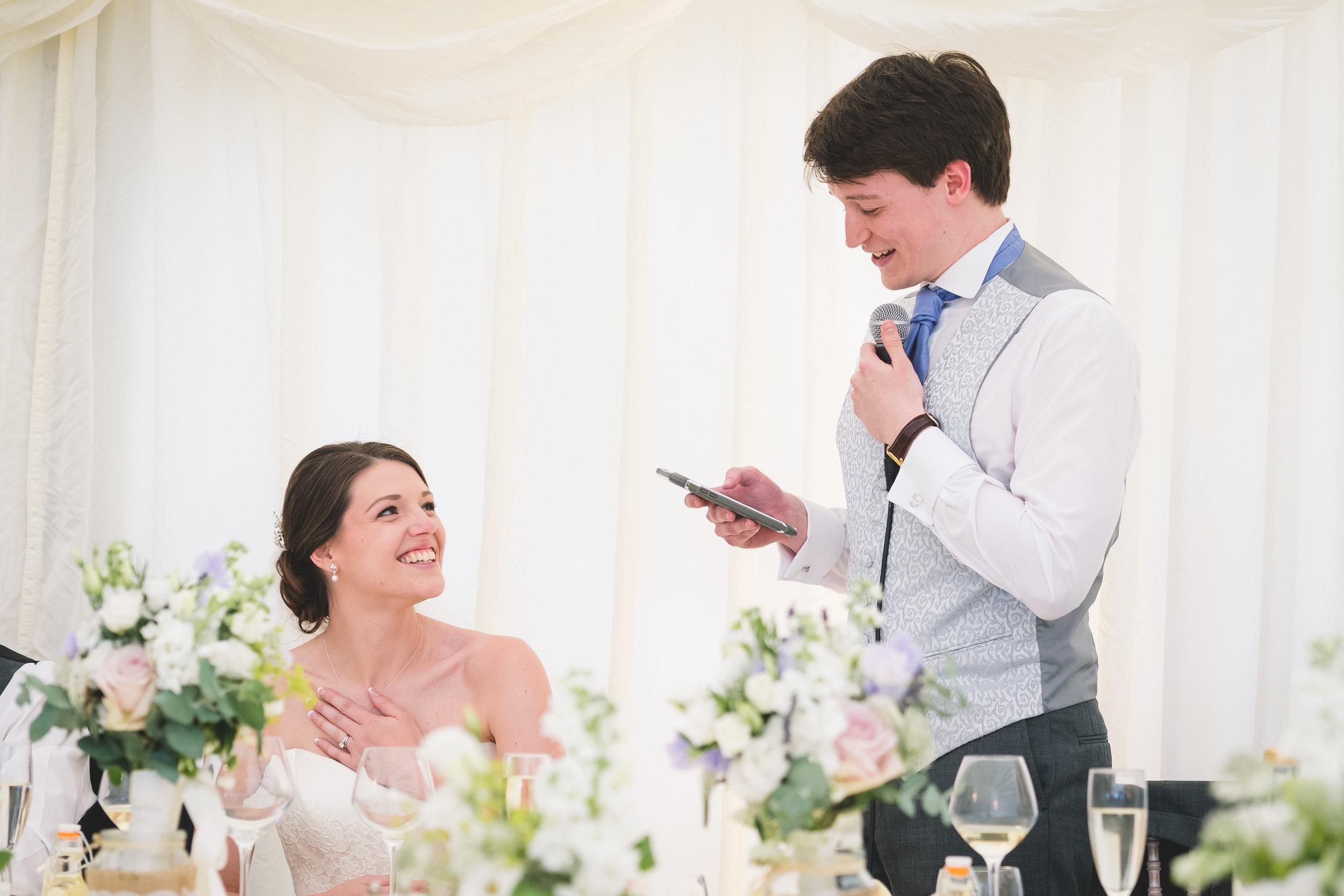 callow-hall-leeds-wedding-photographer-30.jpg
