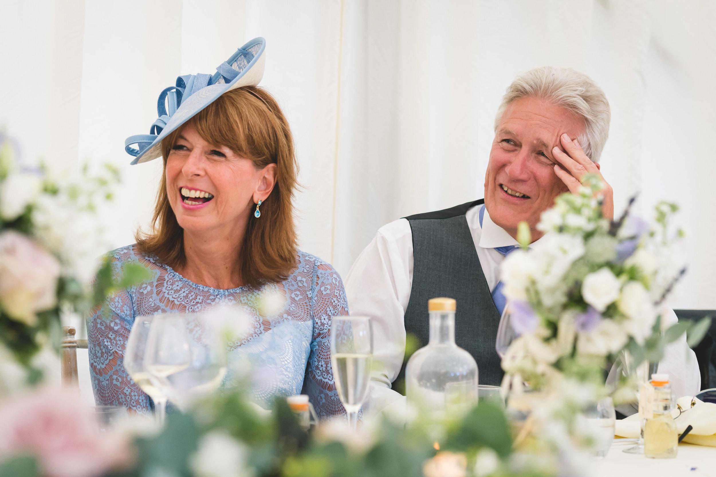 callow-hall-leeds-wedding-photographer-31.jpg