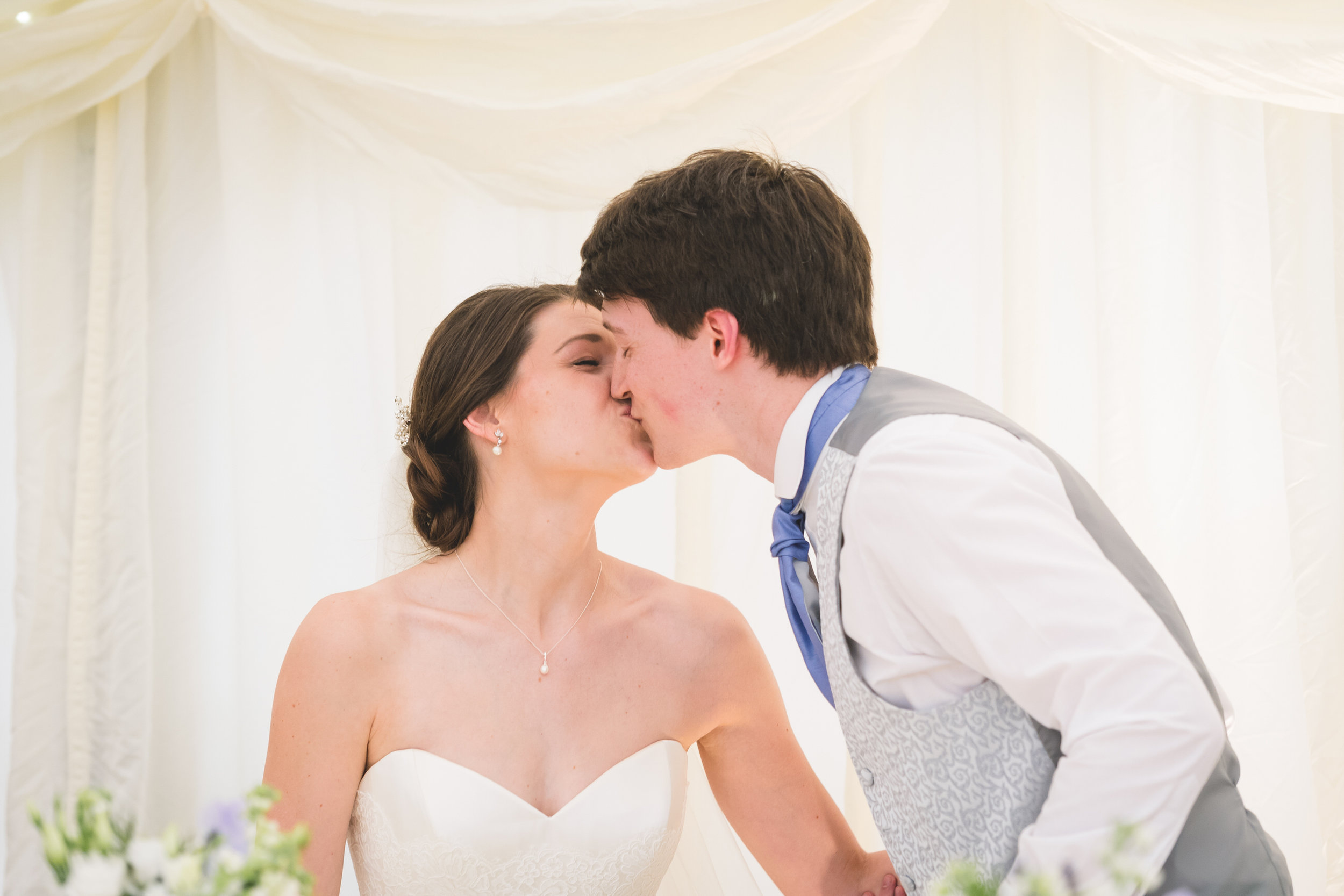callow-hall-leeds-wedding-photographer-32.jpg