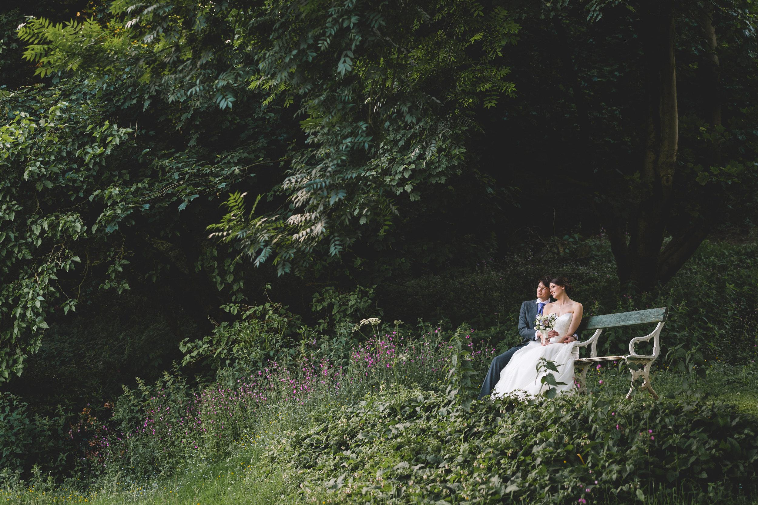 callow-hall-leeds-wedding-photographer-35.jpg