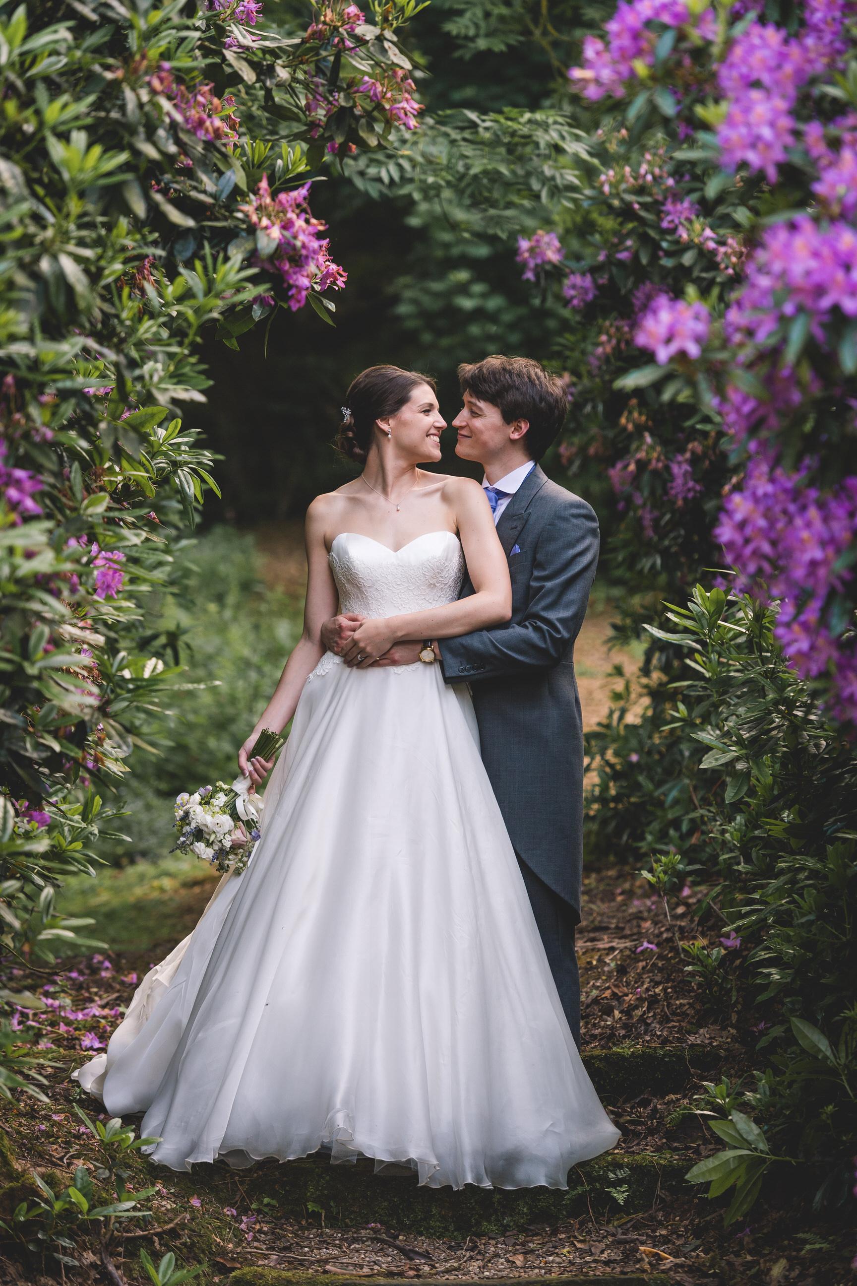 callow-hall-leeds-wedding-photographer-37.jpg
