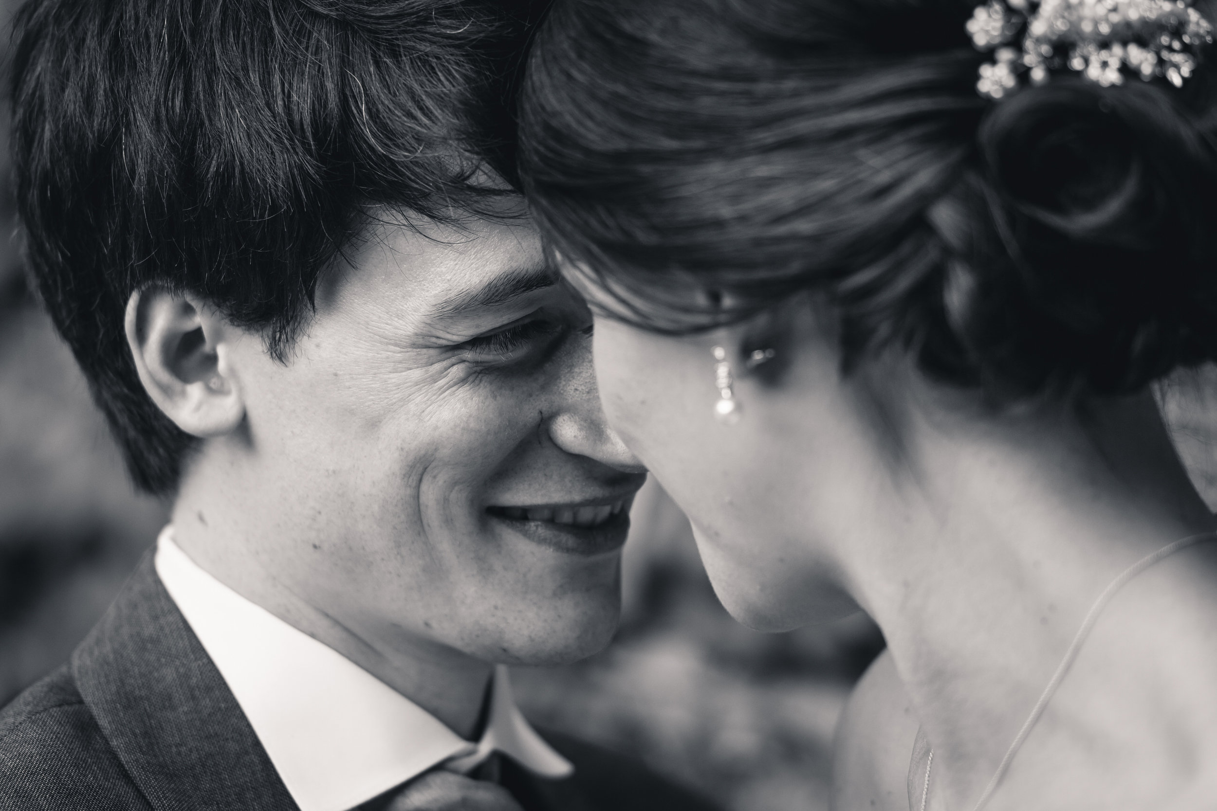 callow-hall-leeds-wedding-photographer-38.jpg